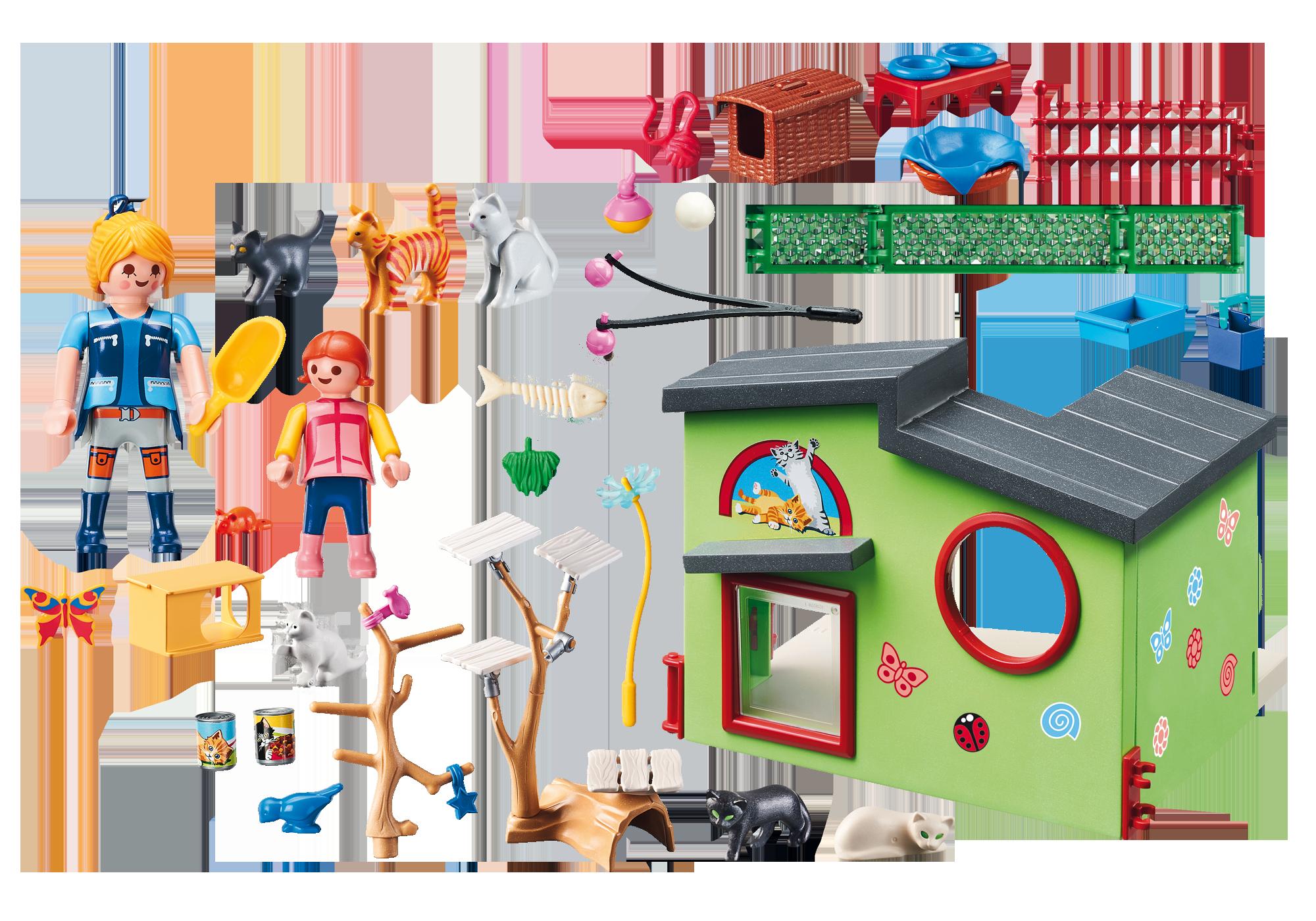 http://media.playmobil.com/i/playmobil/9276_product_box_back/Katzenpension