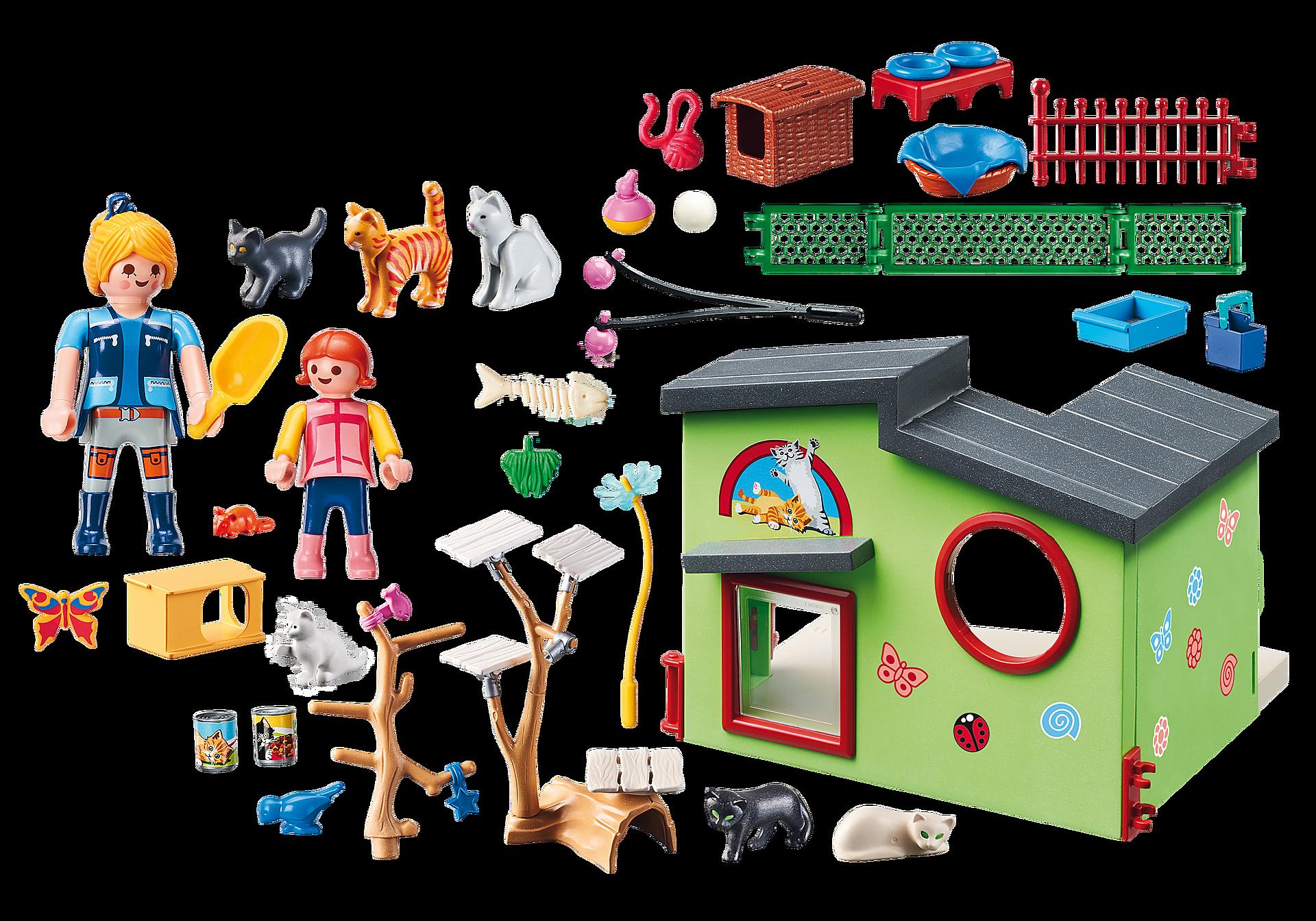 http://media.playmobil.com/i/playmobil/9276_product_box_back/Pensjonat dla kotów
