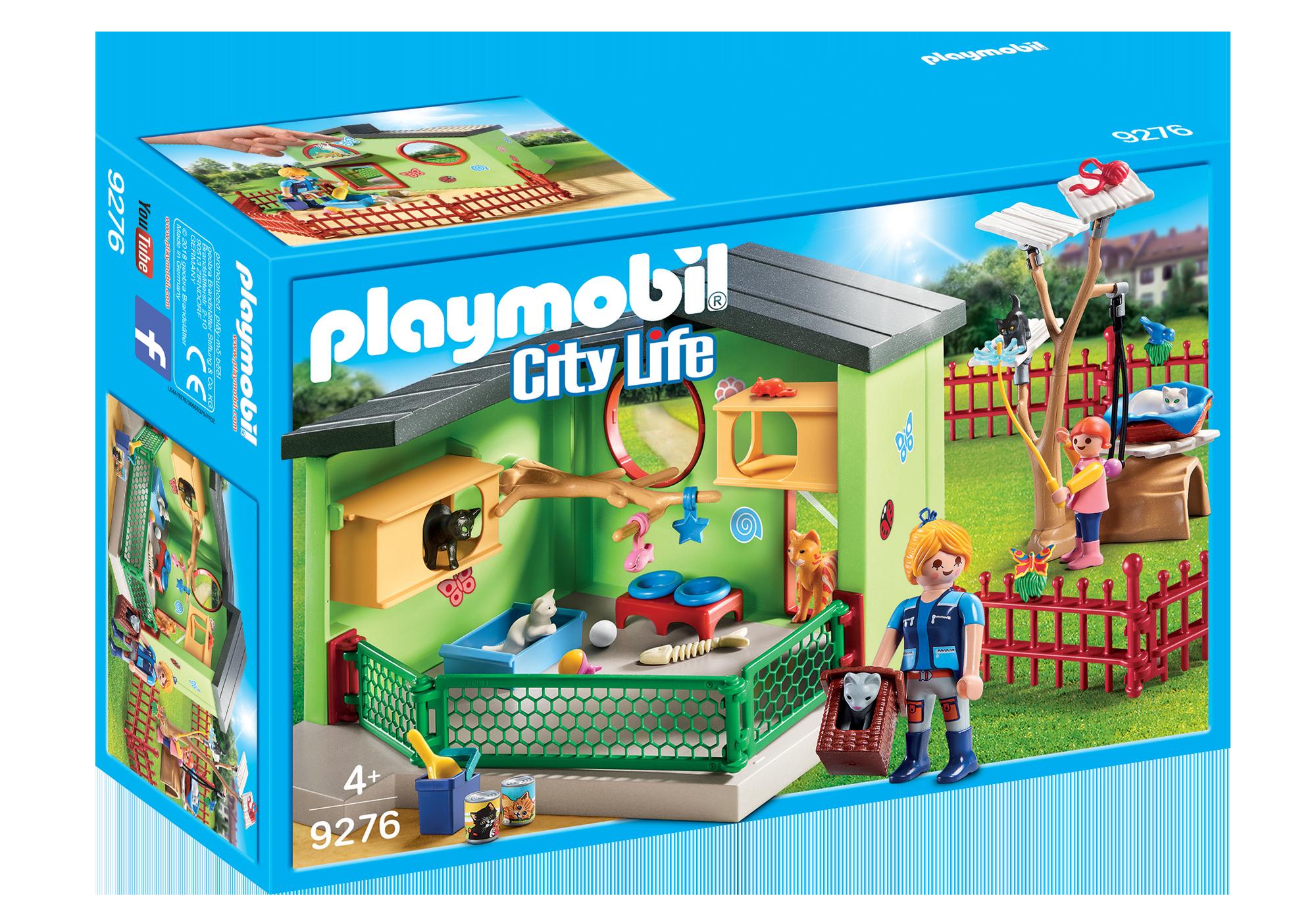 http://media.playmobil.com/i/playmobil/9276_product_box_front/Kattepension