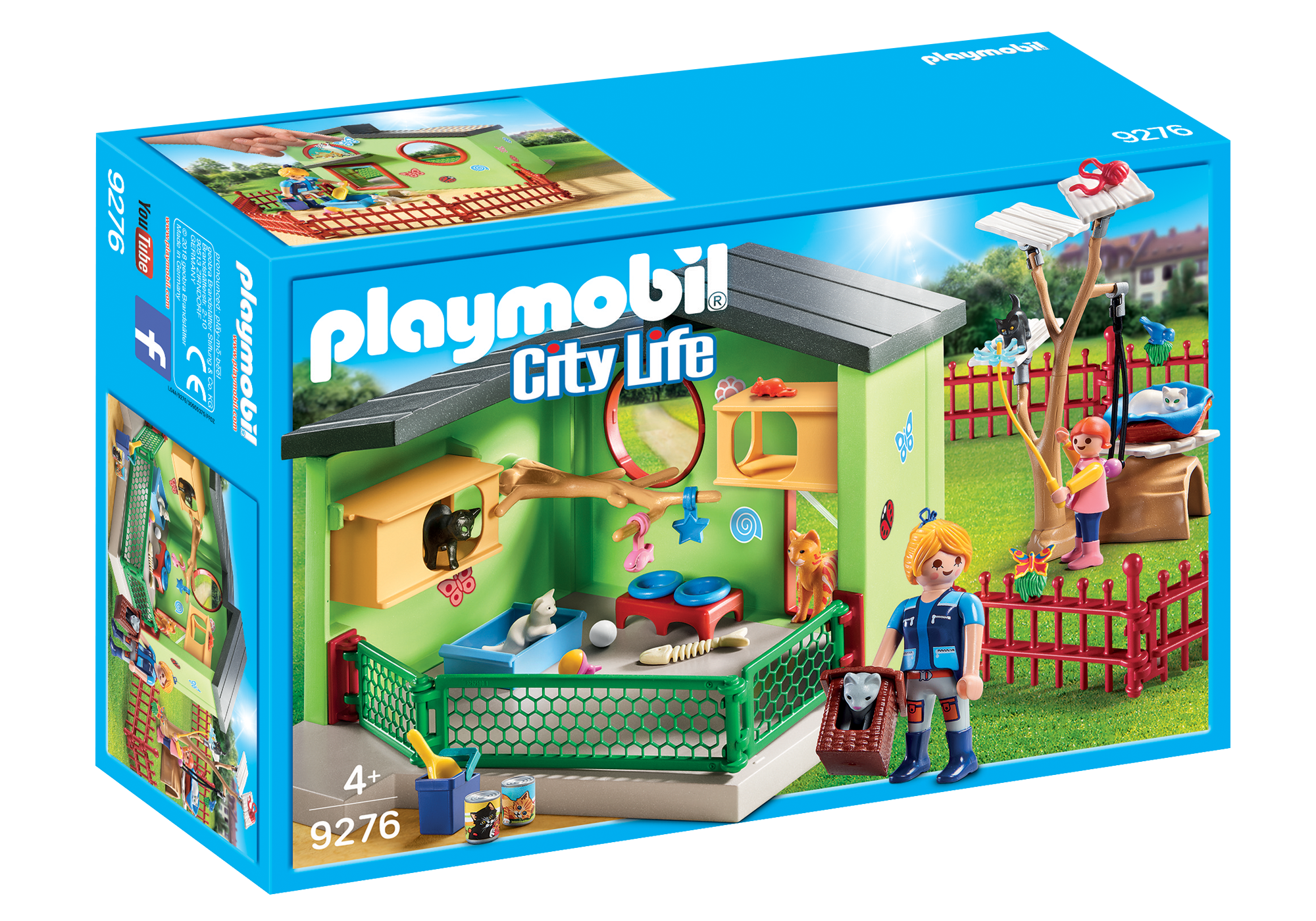 http://media.playmobil.com/i/playmobil/9276_product_box_front/Katzenpension