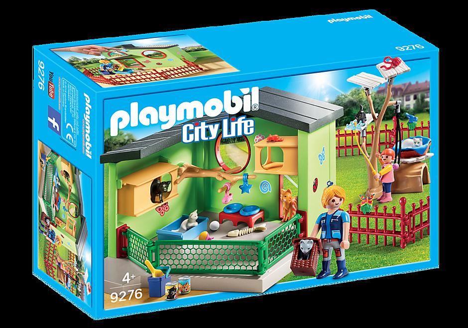 http://media.playmobil.com/i/playmobil/9276_product_box_front/Maisonnette des chats