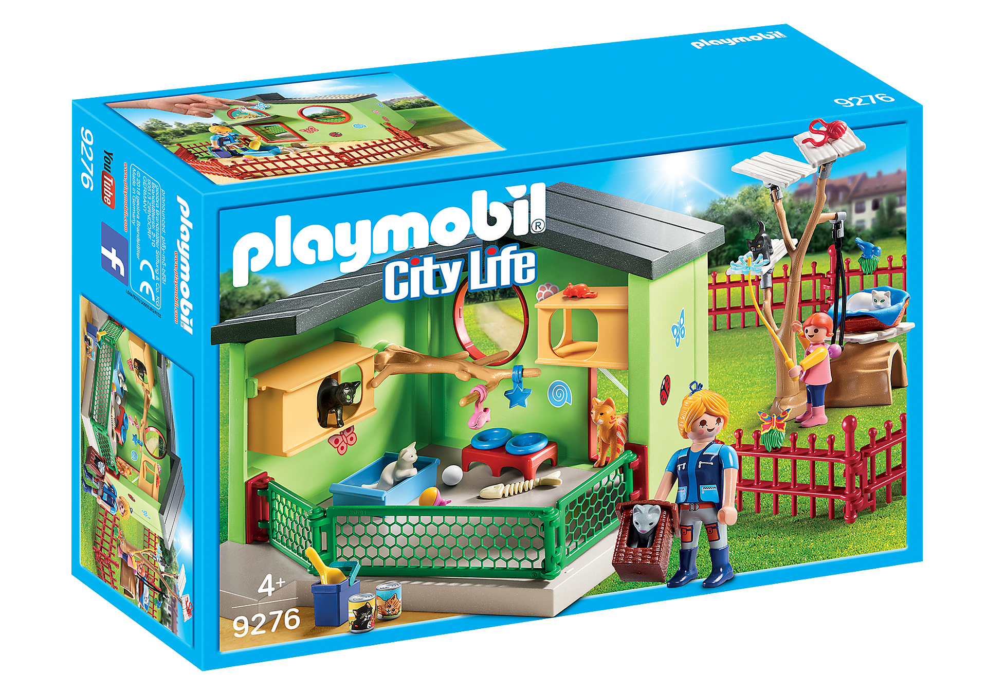 http://media.playmobil.com/i/playmobil/9276_product_box_front/Purrfect Stay Cat Boarding