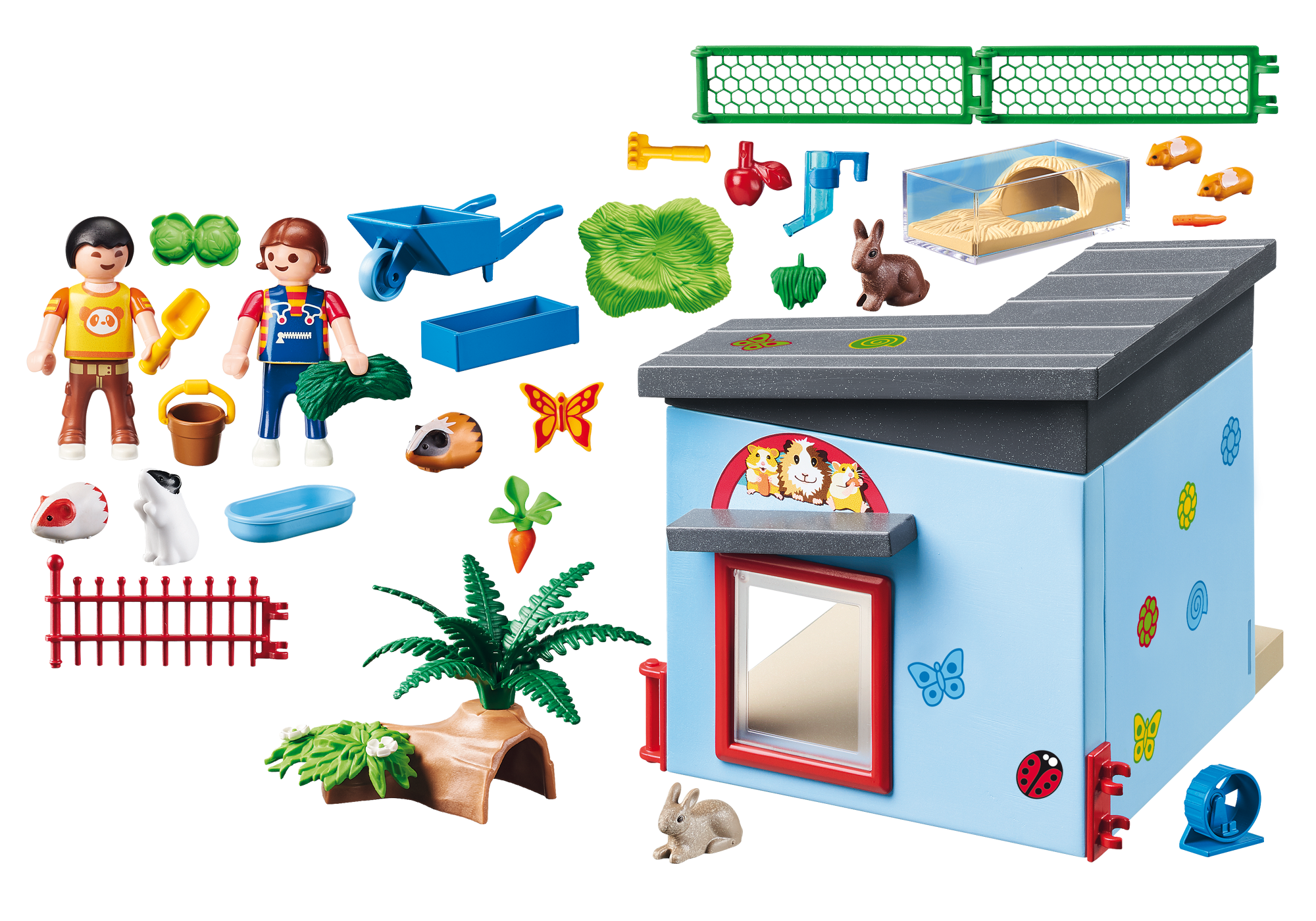 http://media.playmobil.com/i/playmobil/9277_product_box_back/Pensjonat dla małych zwierząt