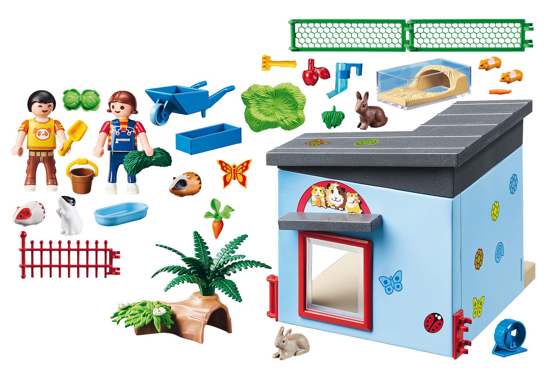 http://media.playmobil.com/i/playmobil/9277_product_box_back/Quarto das pequenas mascotes