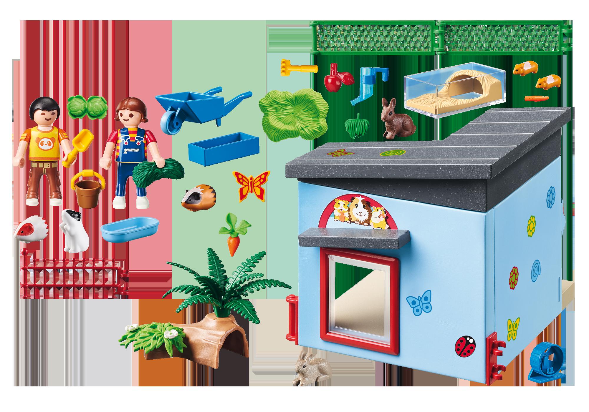 http://media.playmobil.com/i/playmobil/9277_product_box_back/Quarto das pequenas mascotes