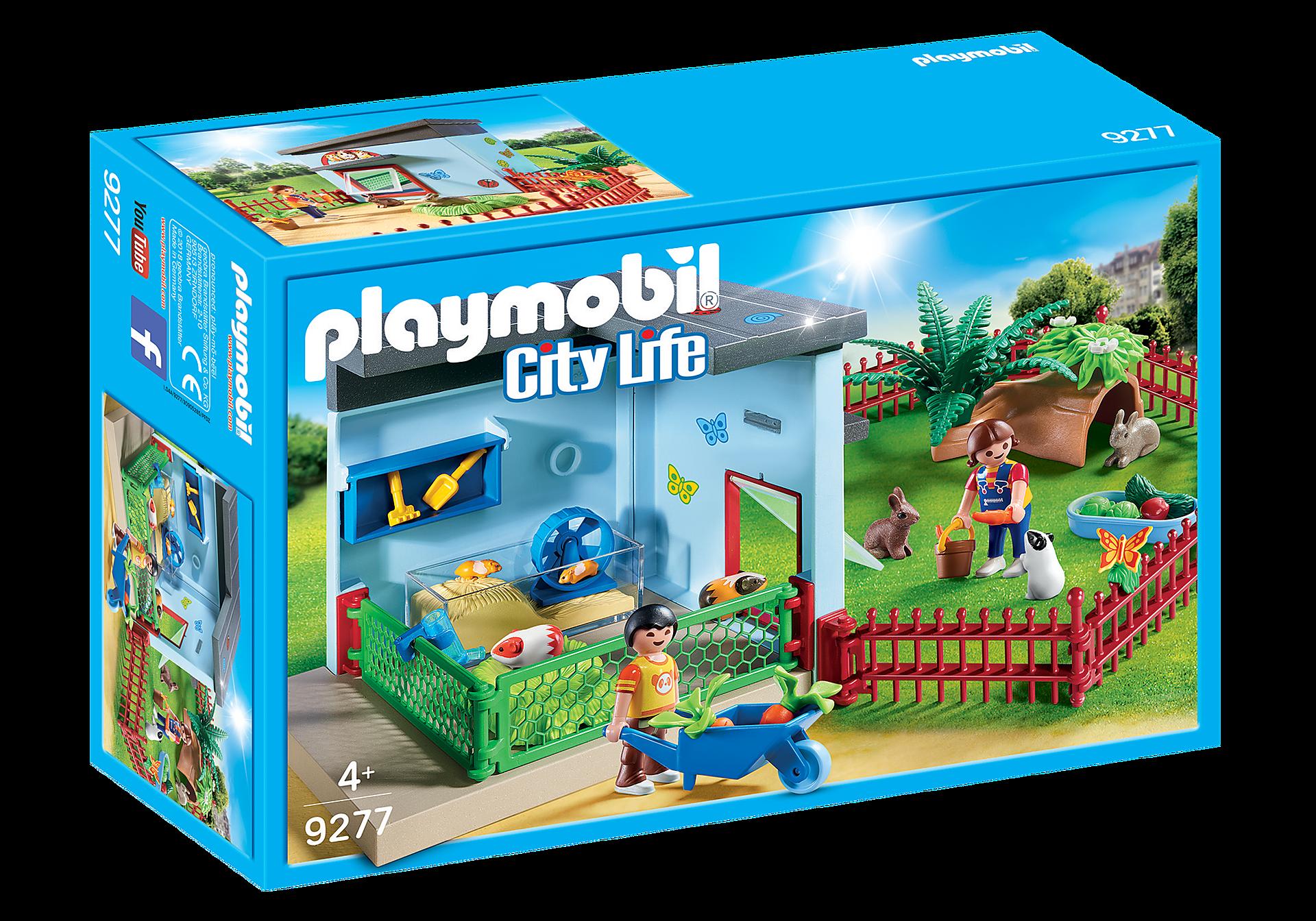 http://media.playmobil.com/i/playmobil/9277_product_box_front/Habitación Pequeñas Mascotas