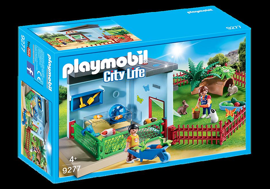 http://media.playmobil.com/i/playmobil/9277_product_box_front/Maisonnette des rongeurs et lapins