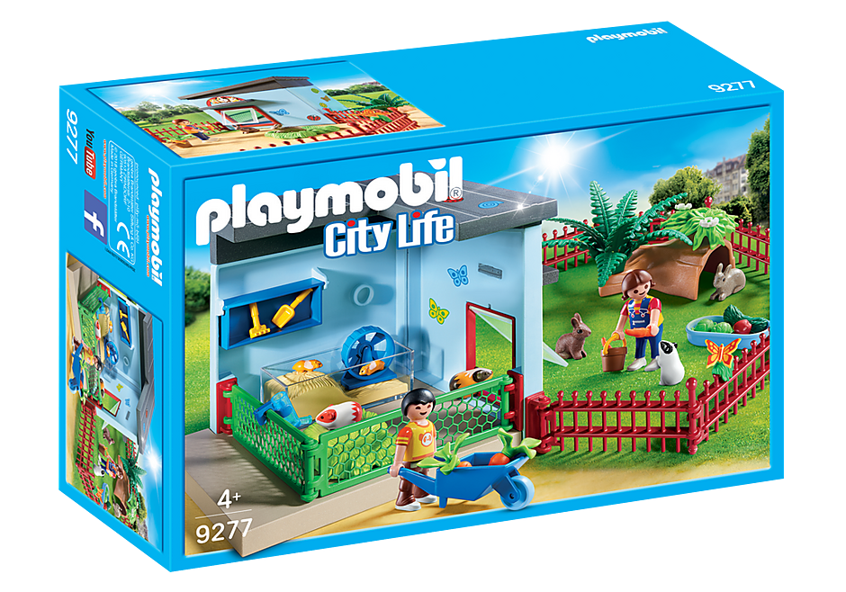 http://media.playmobil.com/i/playmobil/9277_product_box_front/Quarto das pequenas mascotes