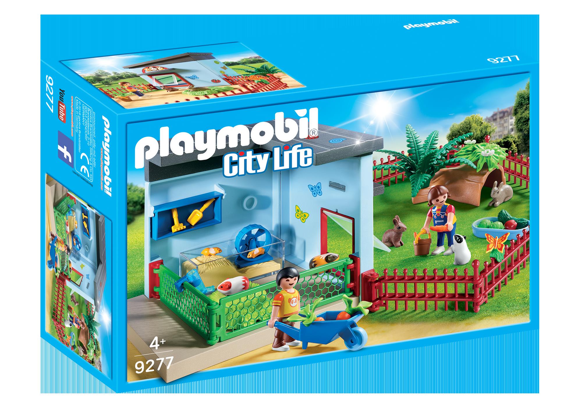 http://media.playmobil.com/i/playmobil/9277_product_box_front/Small Animal Boarding