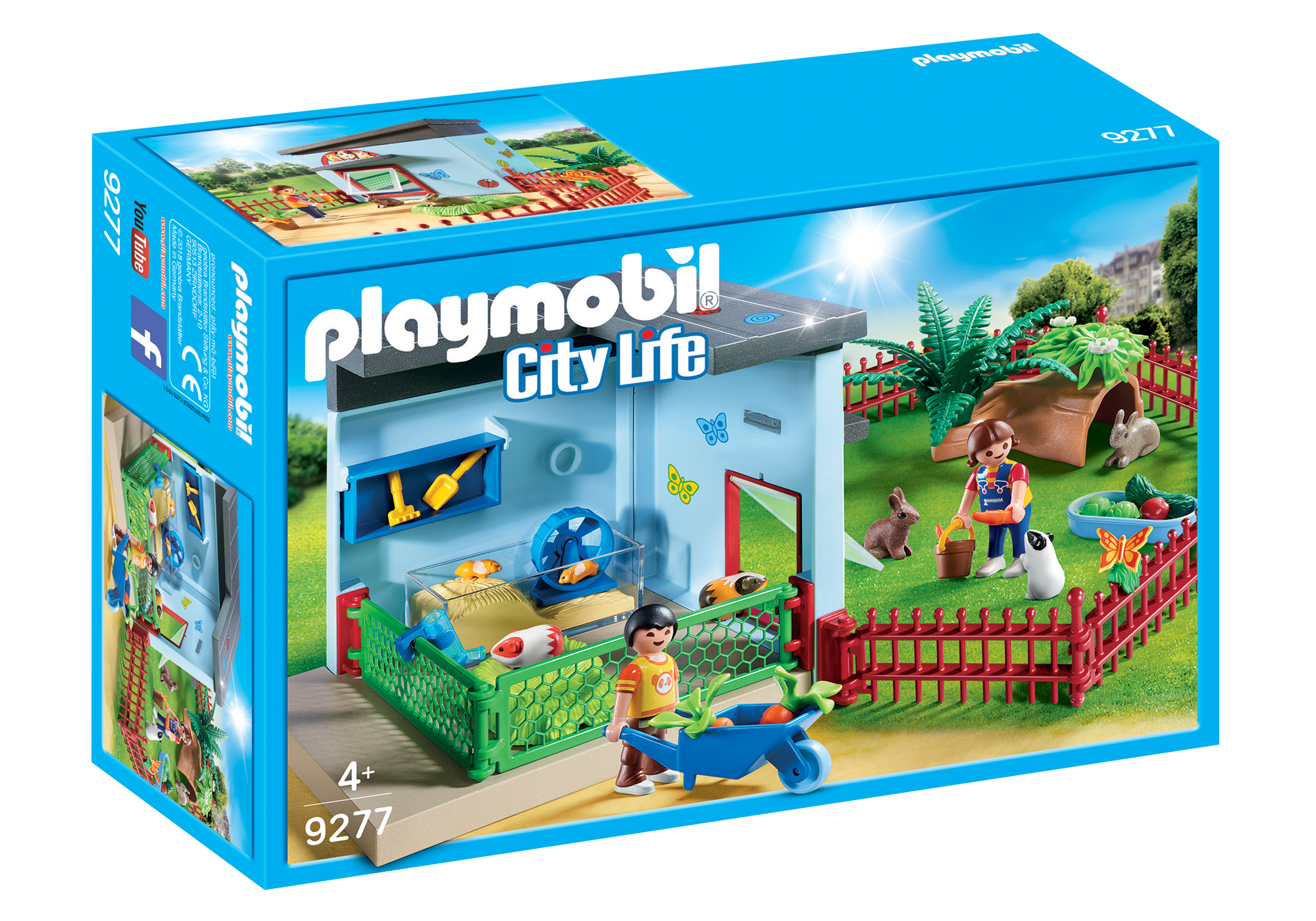 http://media.playmobil.com/i/playmobil/9277_product_box_front