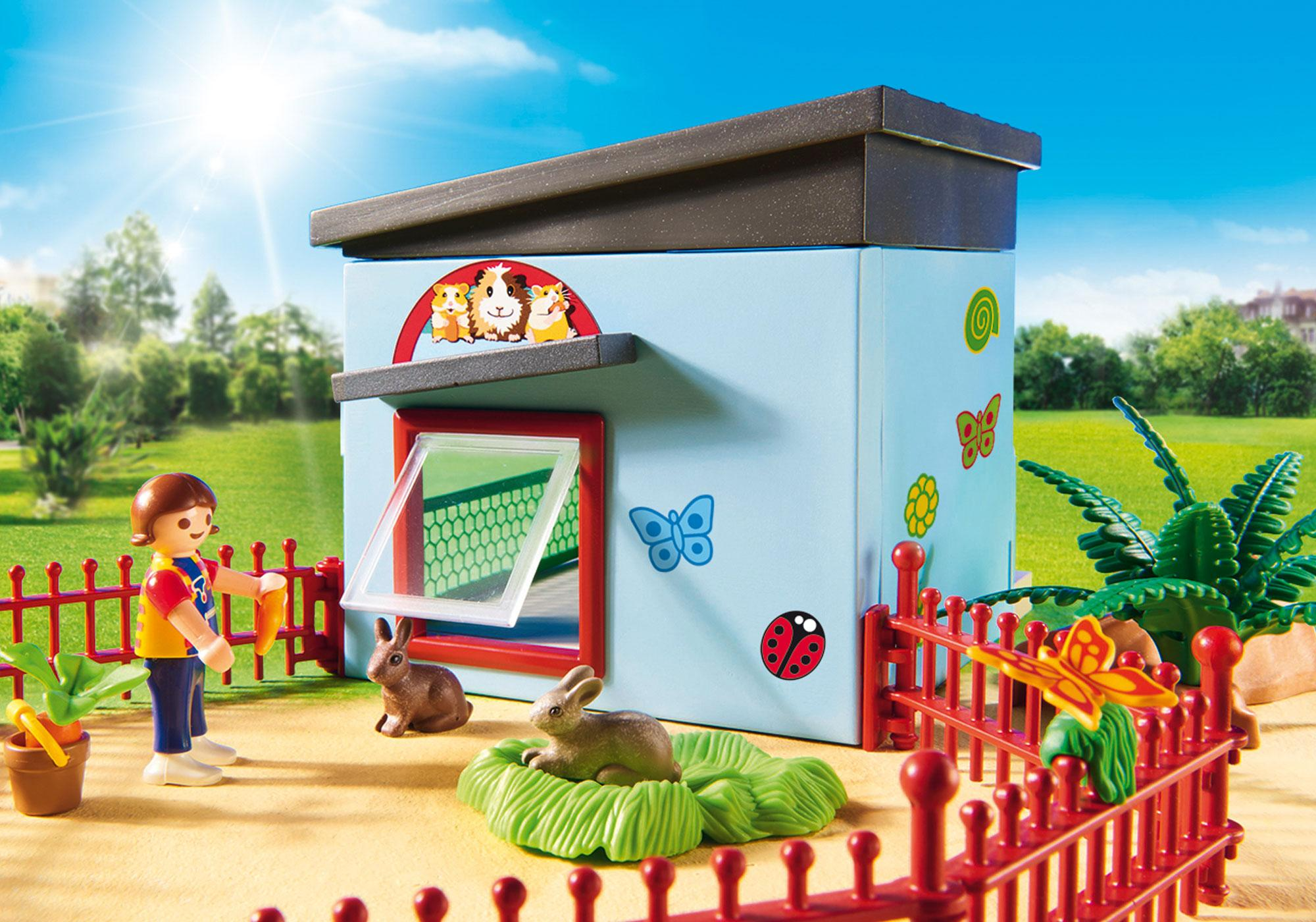 http://media.playmobil.com/i/playmobil/9277_product_extra1