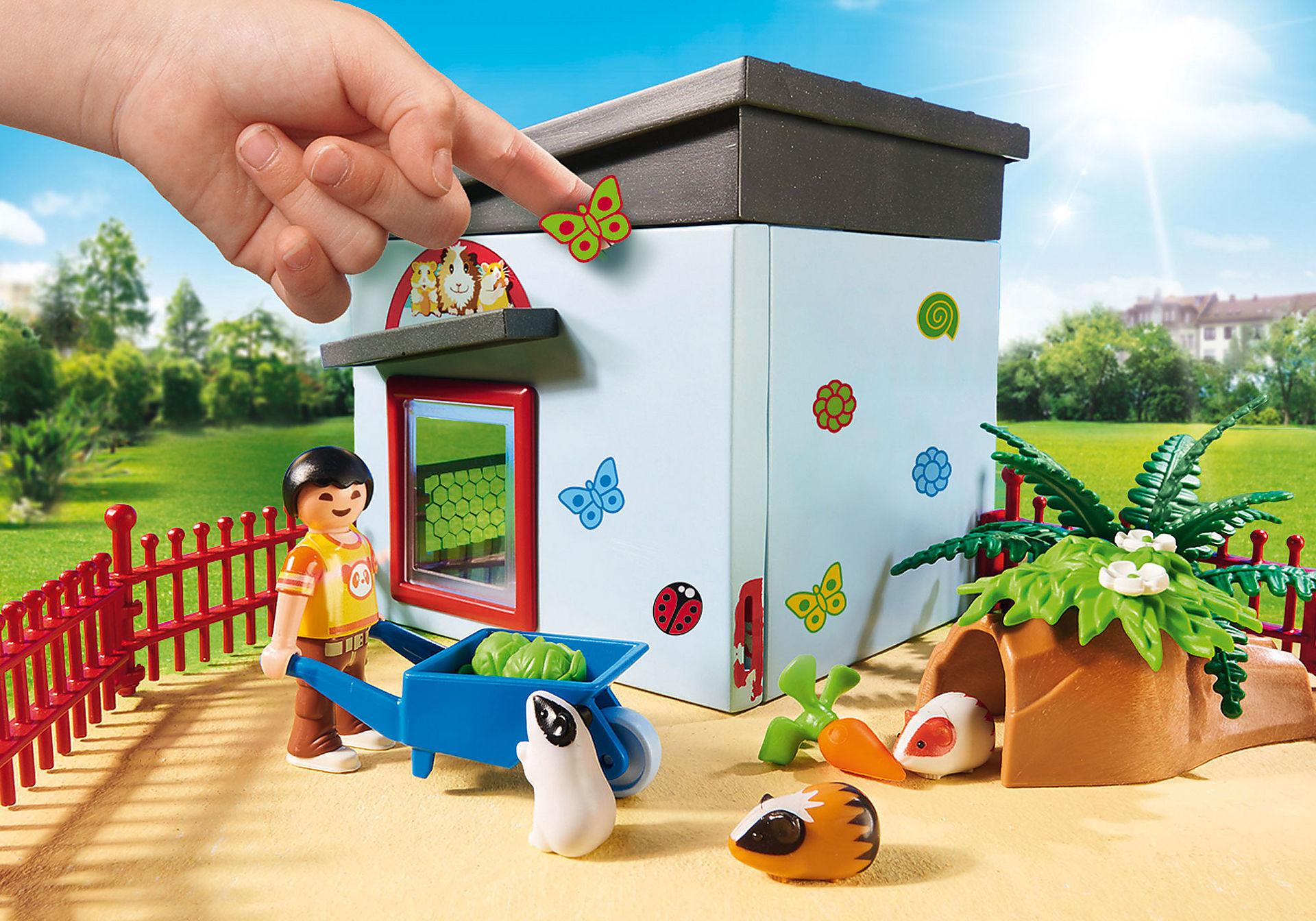http://media.playmobil.com/i/playmobil/9277_product_extra2/Quarto das pequenas mascotes