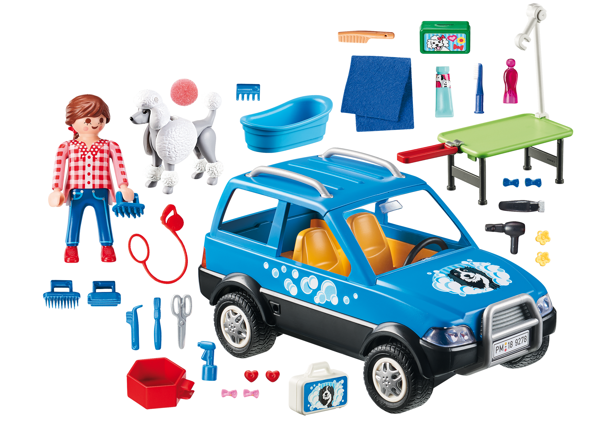 http://media.playmobil.com/i/playmobil/9278_product_box_back