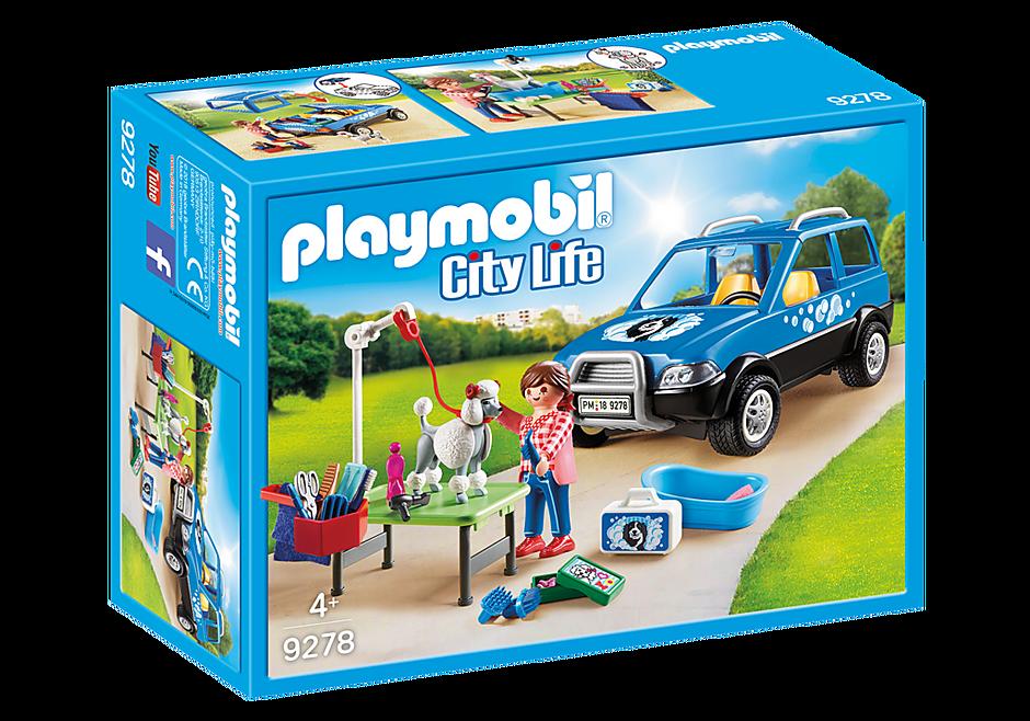 http://media.playmobil.com/i/playmobil/9278_product_box_front/Mobiel hondensalon