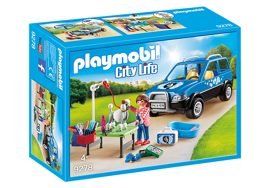 http://media.playmobil.com/i/playmobil/9278_product_box_front/Mobile Pet Groomer