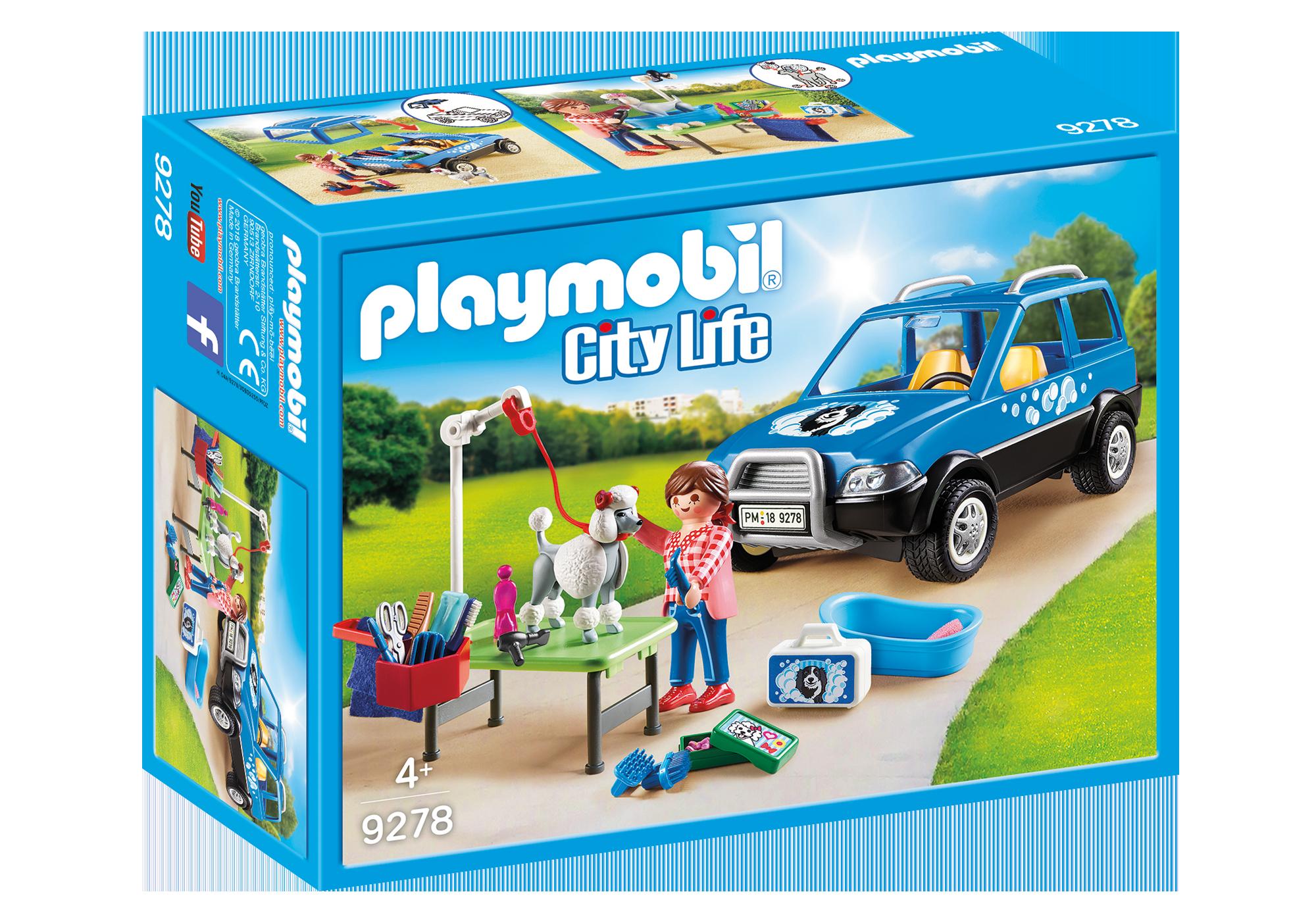 http://media.playmobil.com/i/playmobil/9278_product_box_front/Toiletteuse avec véhicule