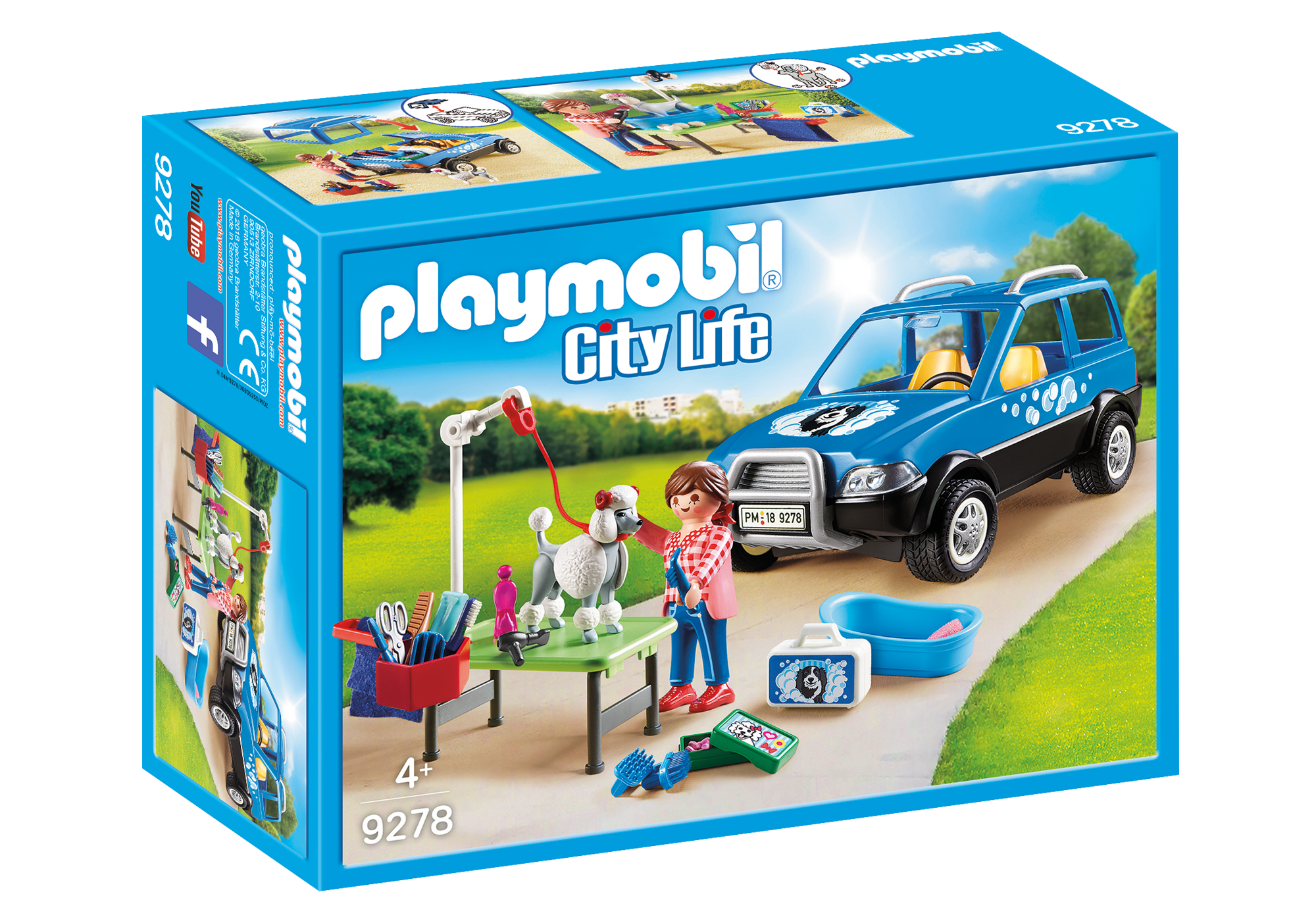 http://media.playmobil.com/i/playmobil/9278_product_box_front