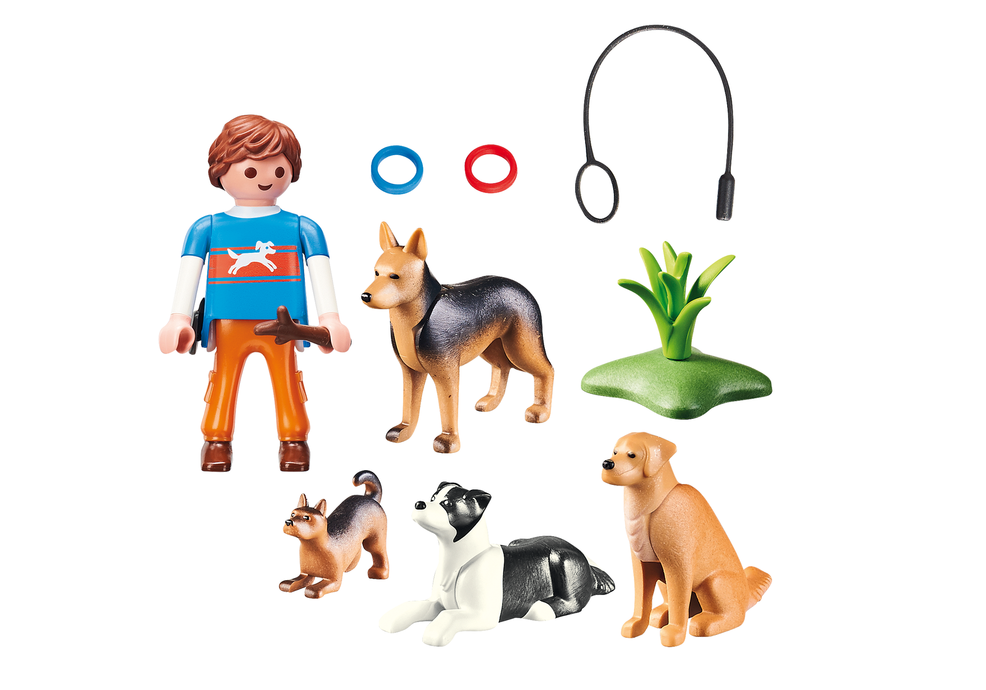http://media.playmobil.com/i/playmobil/9279_product_box_back/Adiestrador de Perros