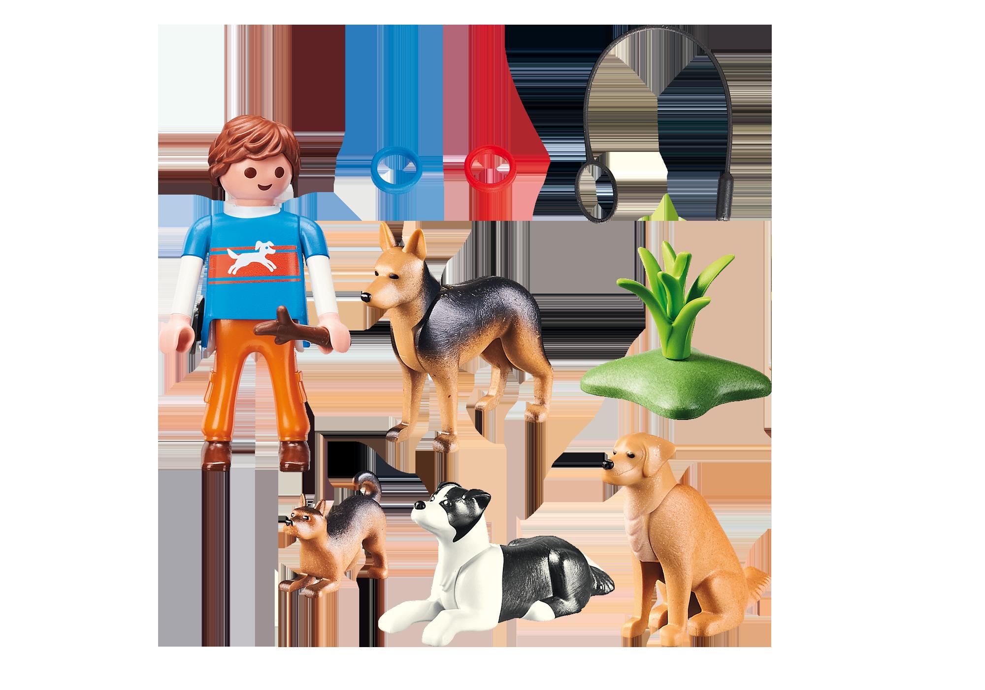 http://media.playmobil.com/i/playmobil/9279_product_box_back/Entraineur et chiens