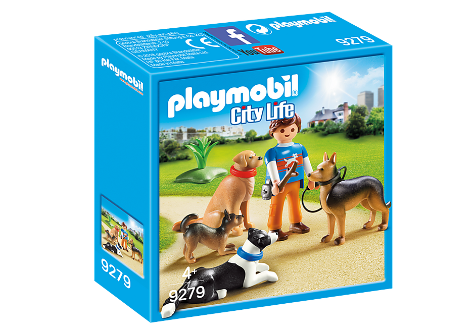 http://media.playmobil.com/i/playmobil/9279_product_box_front/Addestratore di cani