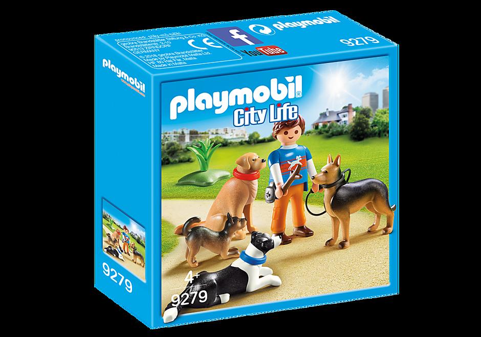 http://media.playmobil.com/i/playmobil/9279_product_box_front/Adiestrador de Perros