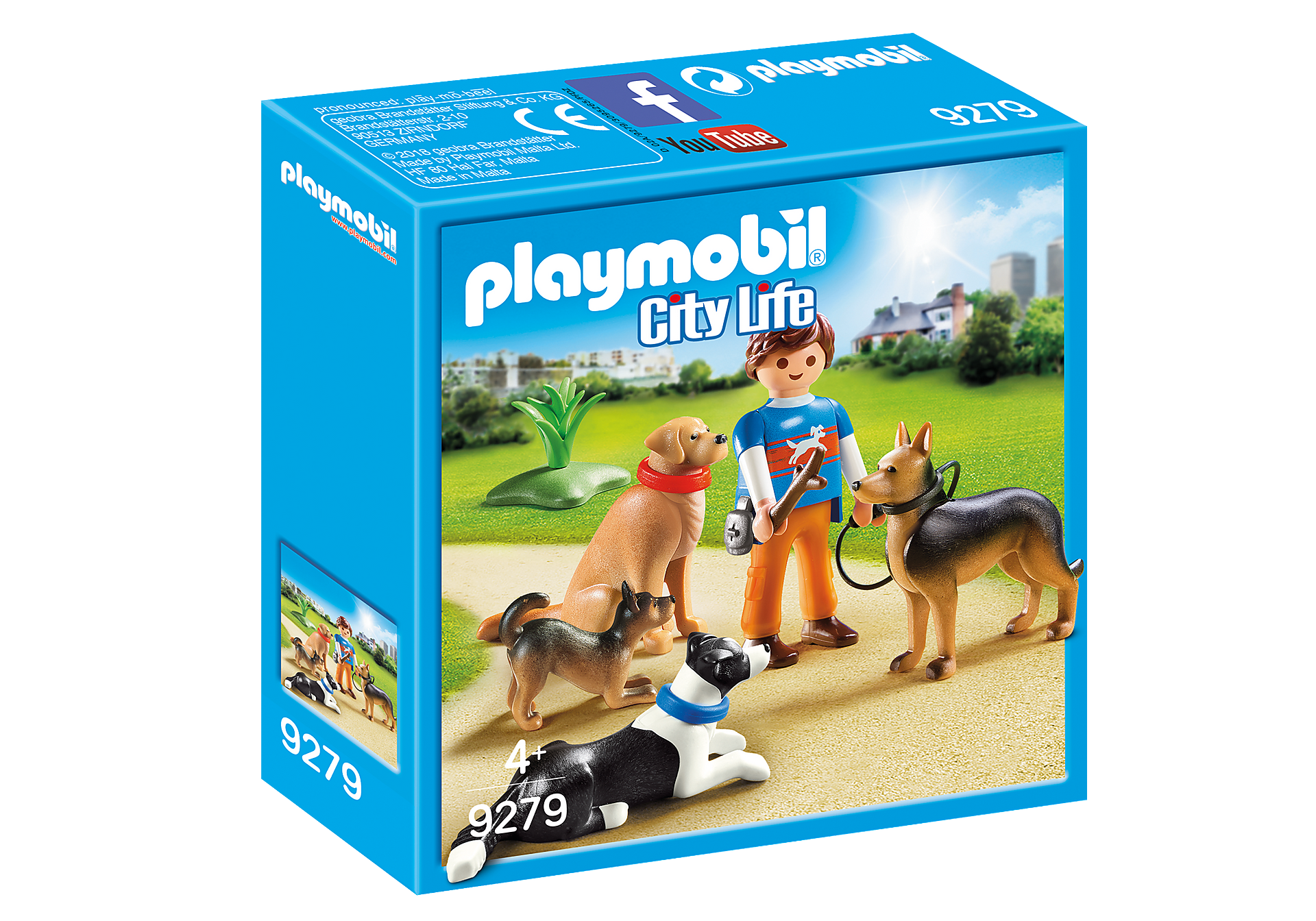 http://media.playmobil.com/i/playmobil/9279_product_box_front/Dog Trainer