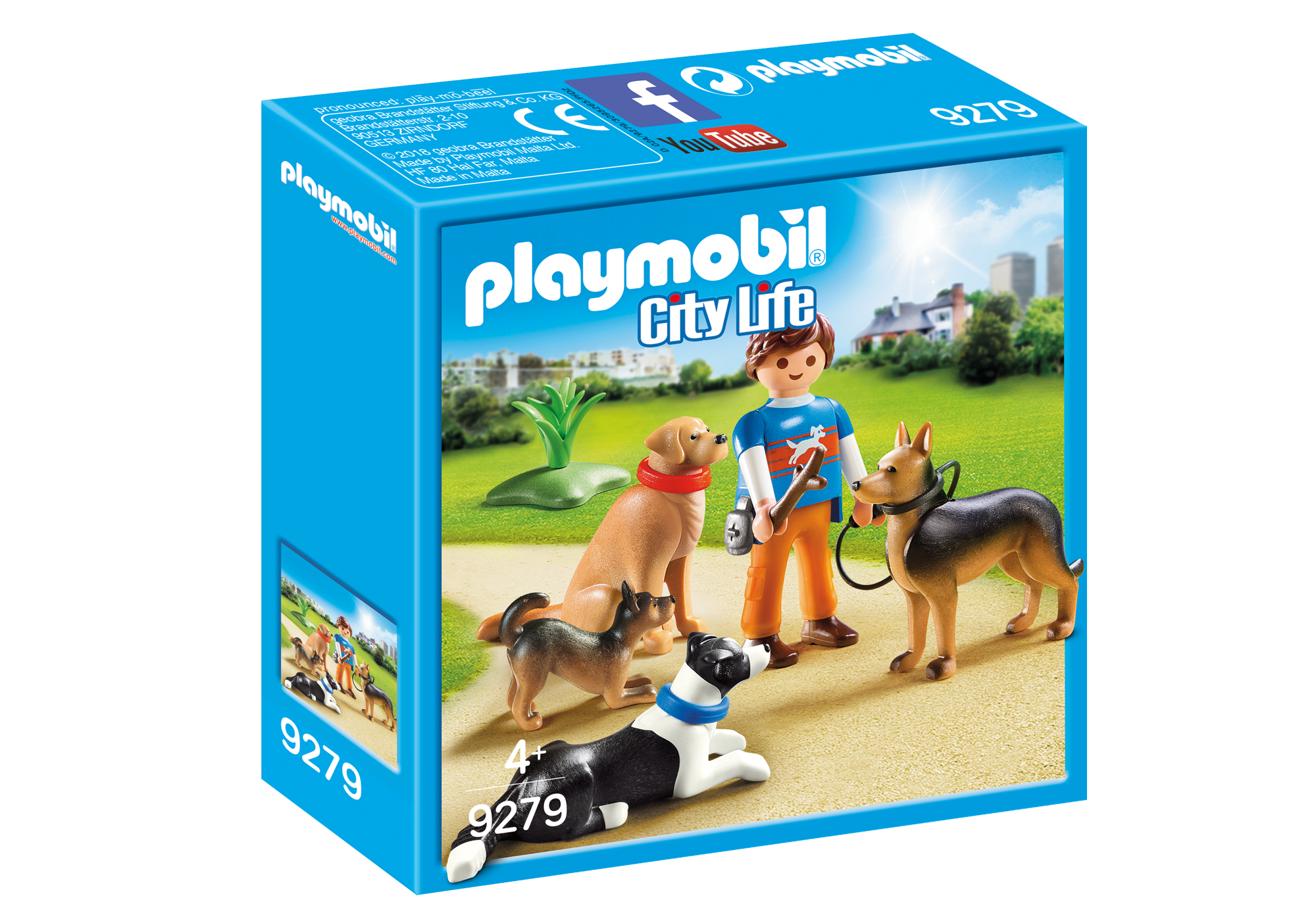 http://media.playmobil.com/i/playmobil/9279_product_box_front/Hundetrainer