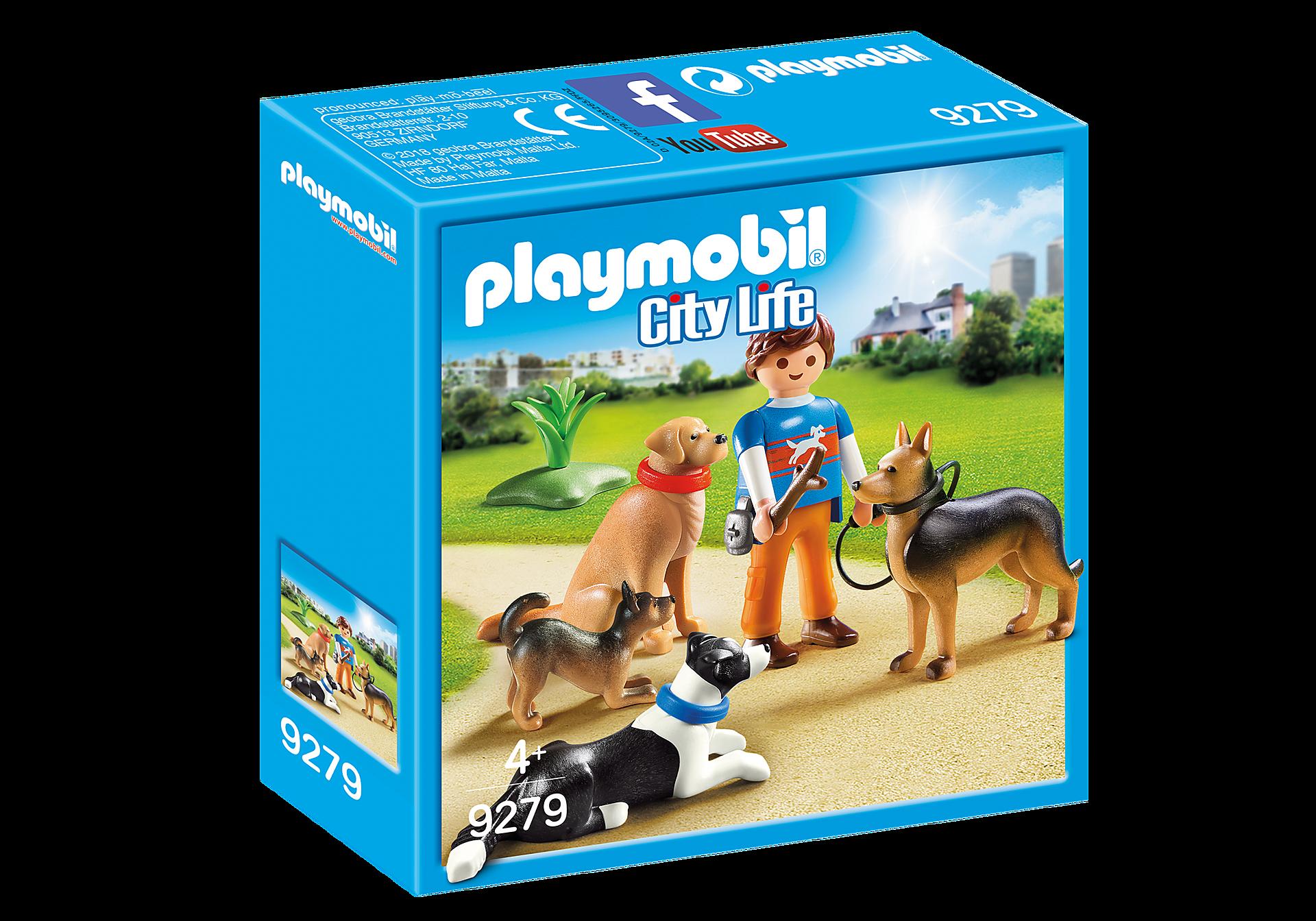 http://media.playmobil.com/i/playmobil/9279_product_box_front/Treinador de cães