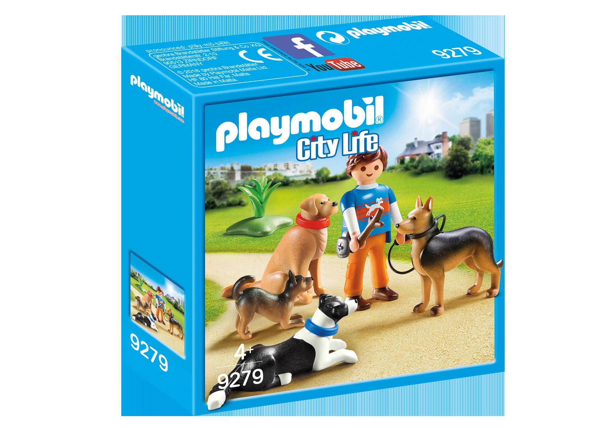 http://media.playmobil.com/i/playmobil/9279_product_box_front/Trener psów