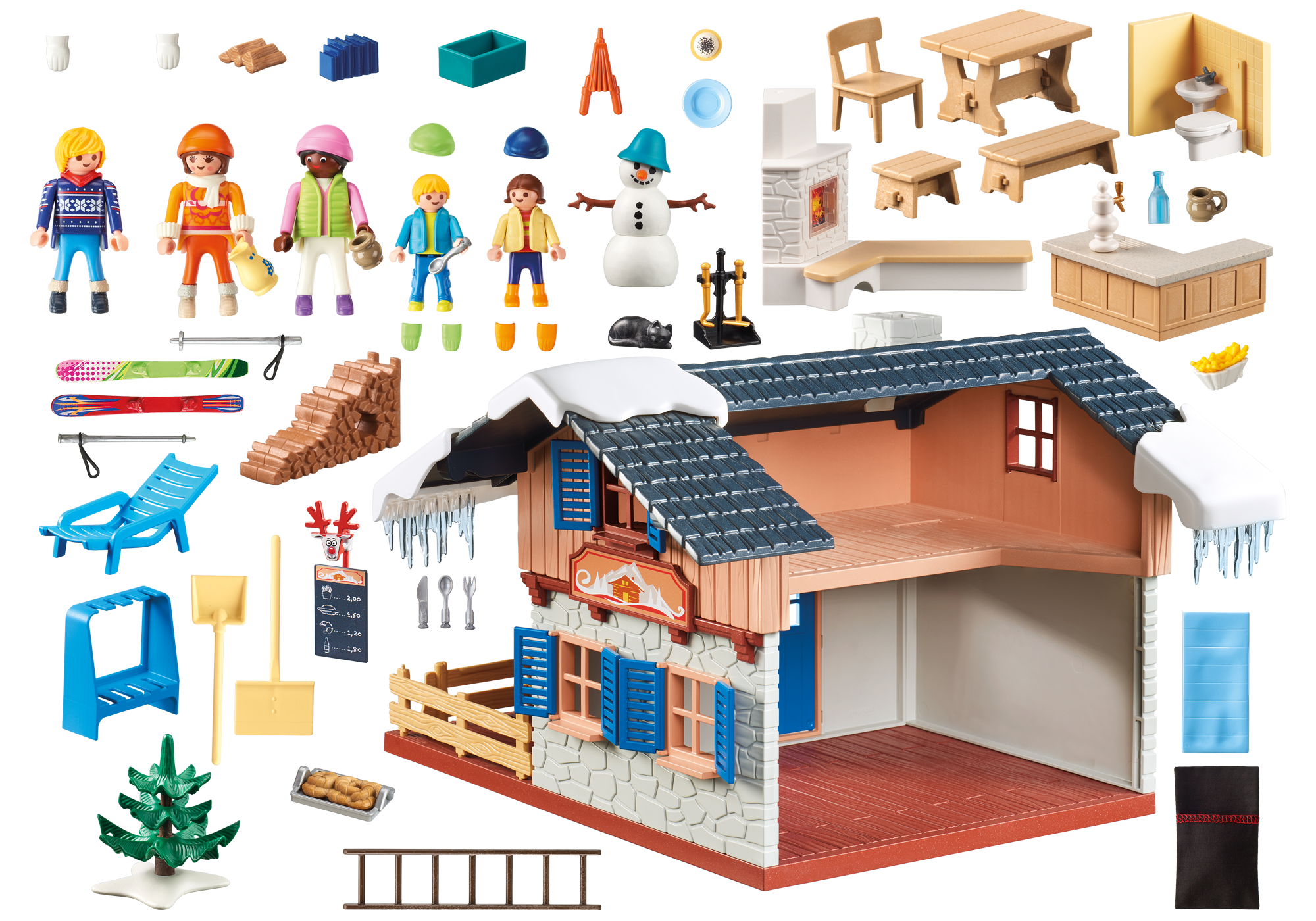 http://media.playmobil.com/i/playmobil/9280_product_box_back/Cabaña de Esquí
