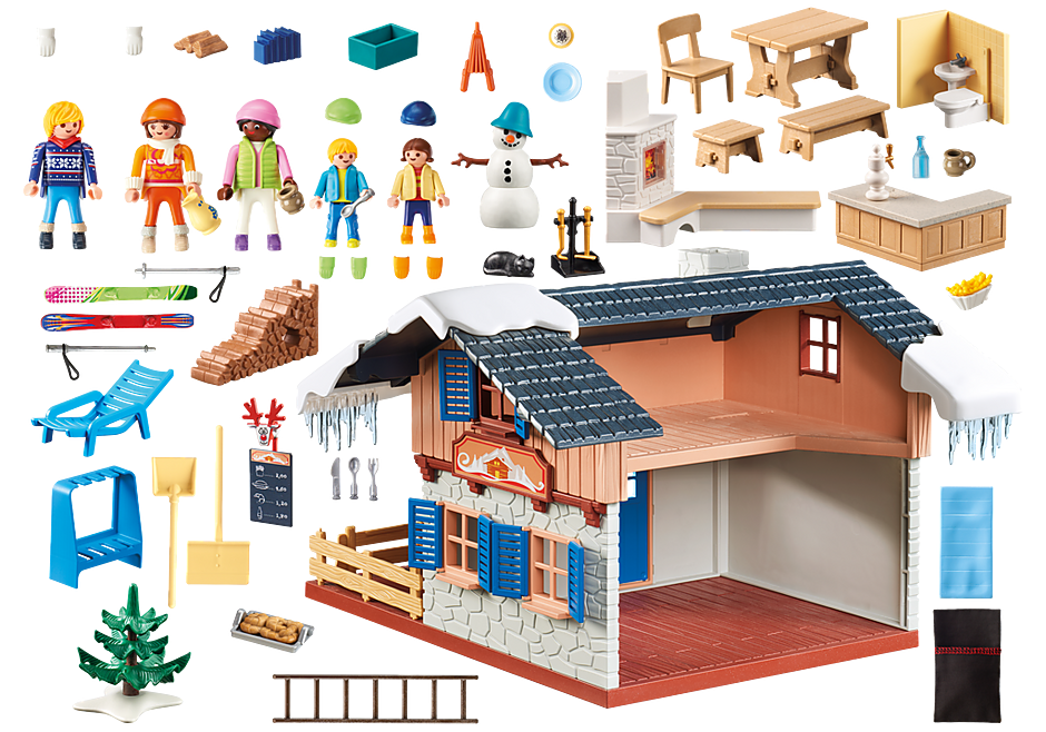 http://media.playmobil.com/i/playmobil/9280_product_box_back/Ski Lodge