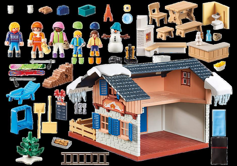 http://media.playmobil.com/i/playmobil/9280_product_box_back/Skihut