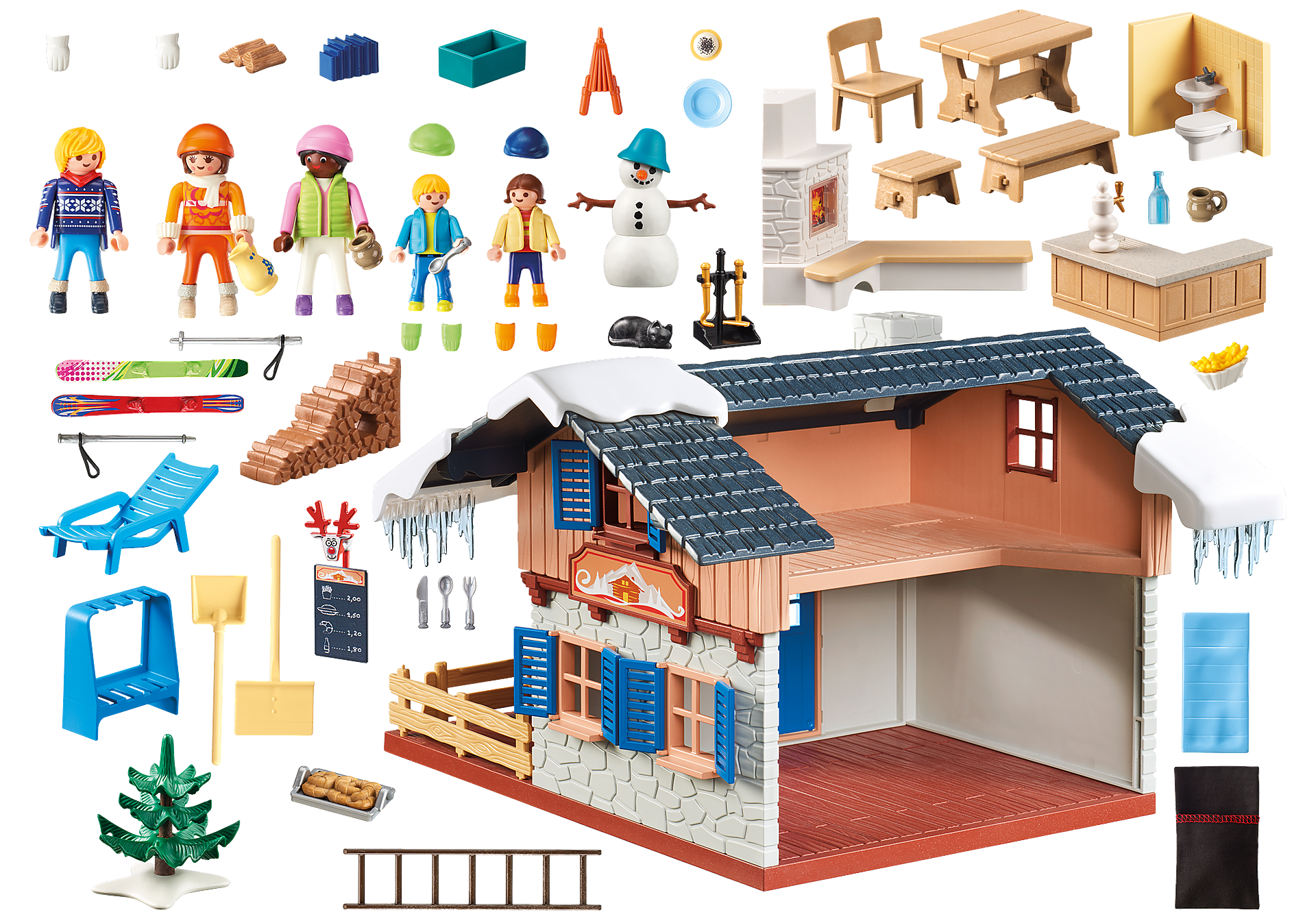 http://media.playmobil.com/i/playmobil/9280_product_box_back/Skihut