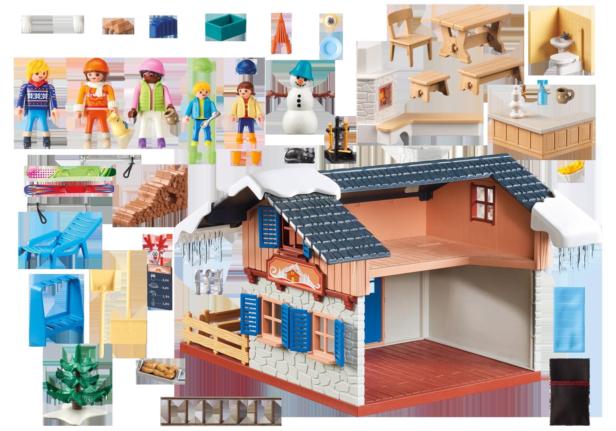 http://media.playmobil.com/i/playmobil/9280_product_box_back