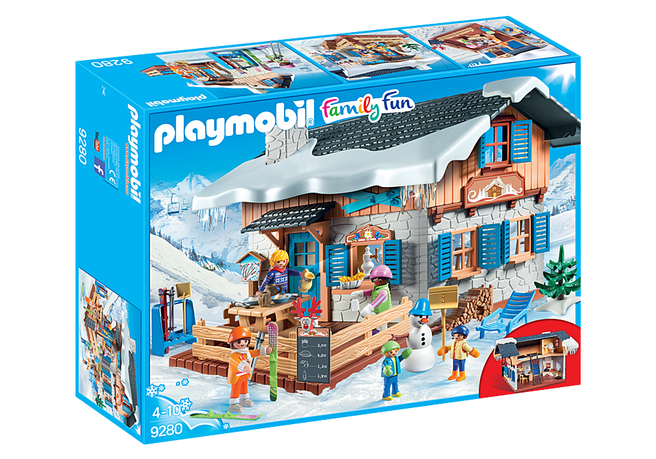 http://media.playmobil.com/i/playmobil/9280_product_box_front/Χιονισμένο Σαλέ