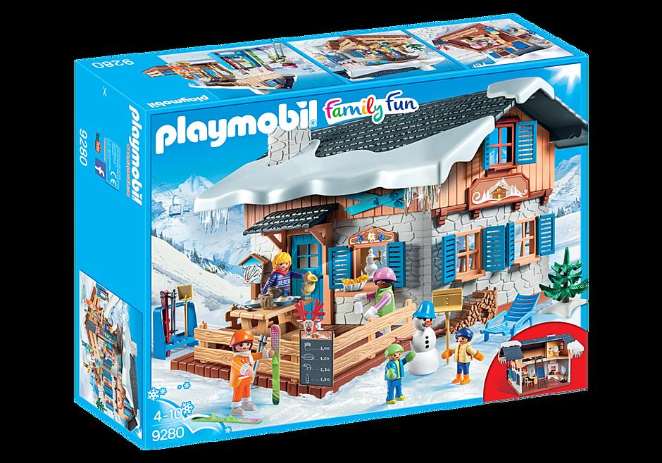 http://media.playmobil.com/i/playmobil/9280_product_box_front/Chalet avec skieurs