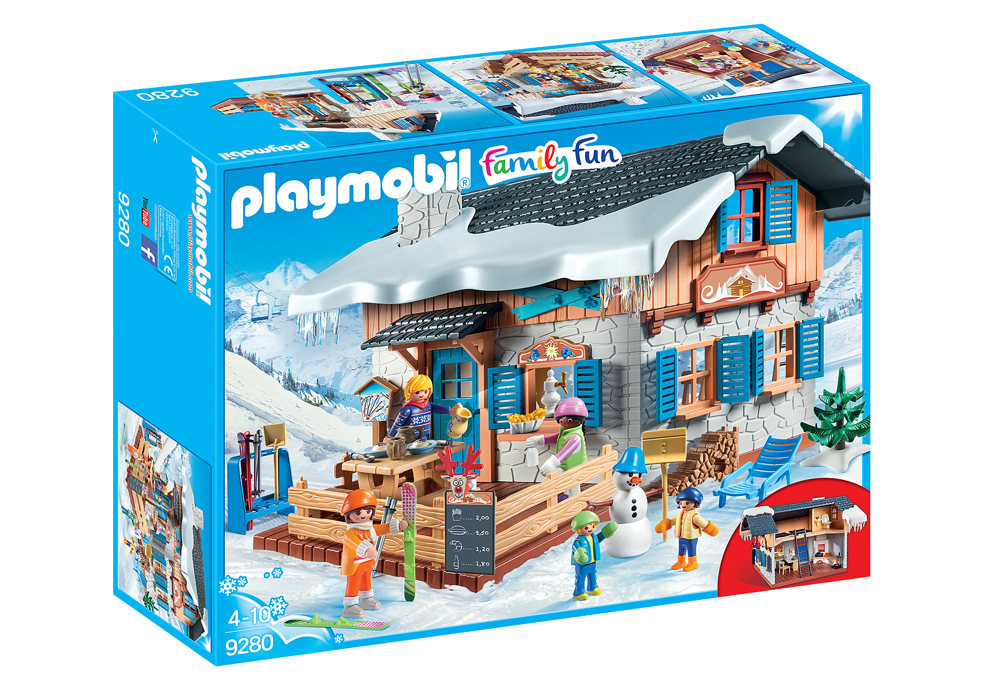 http://media.playmobil.com/i/playmobil/9280_product_box_front/Chata górska