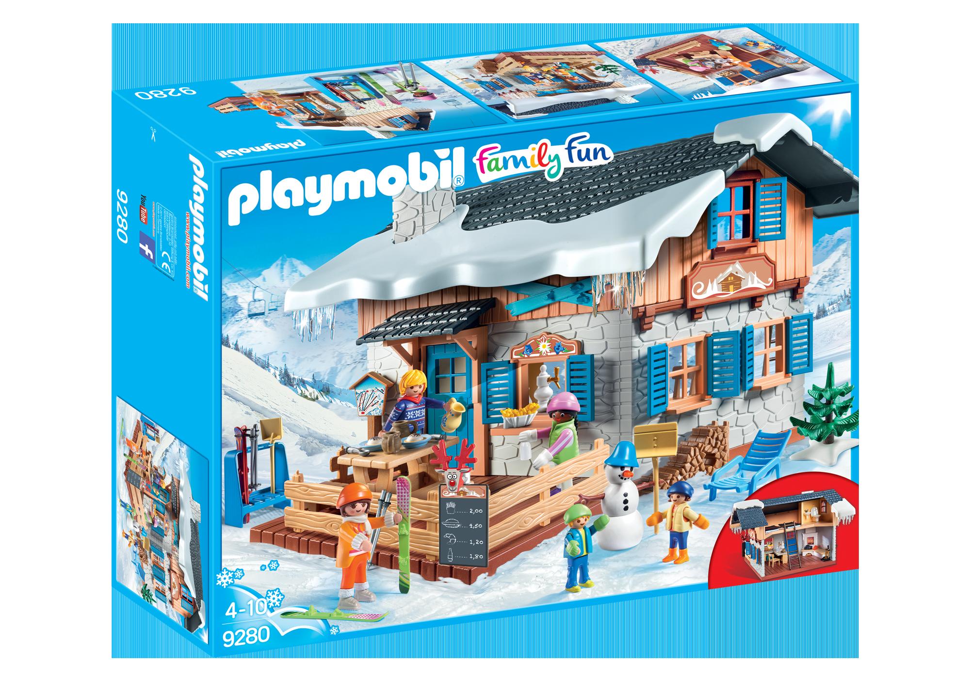 http://media.playmobil.com/i/playmobil/9280_product_box_front/Rifugio degli sciatori