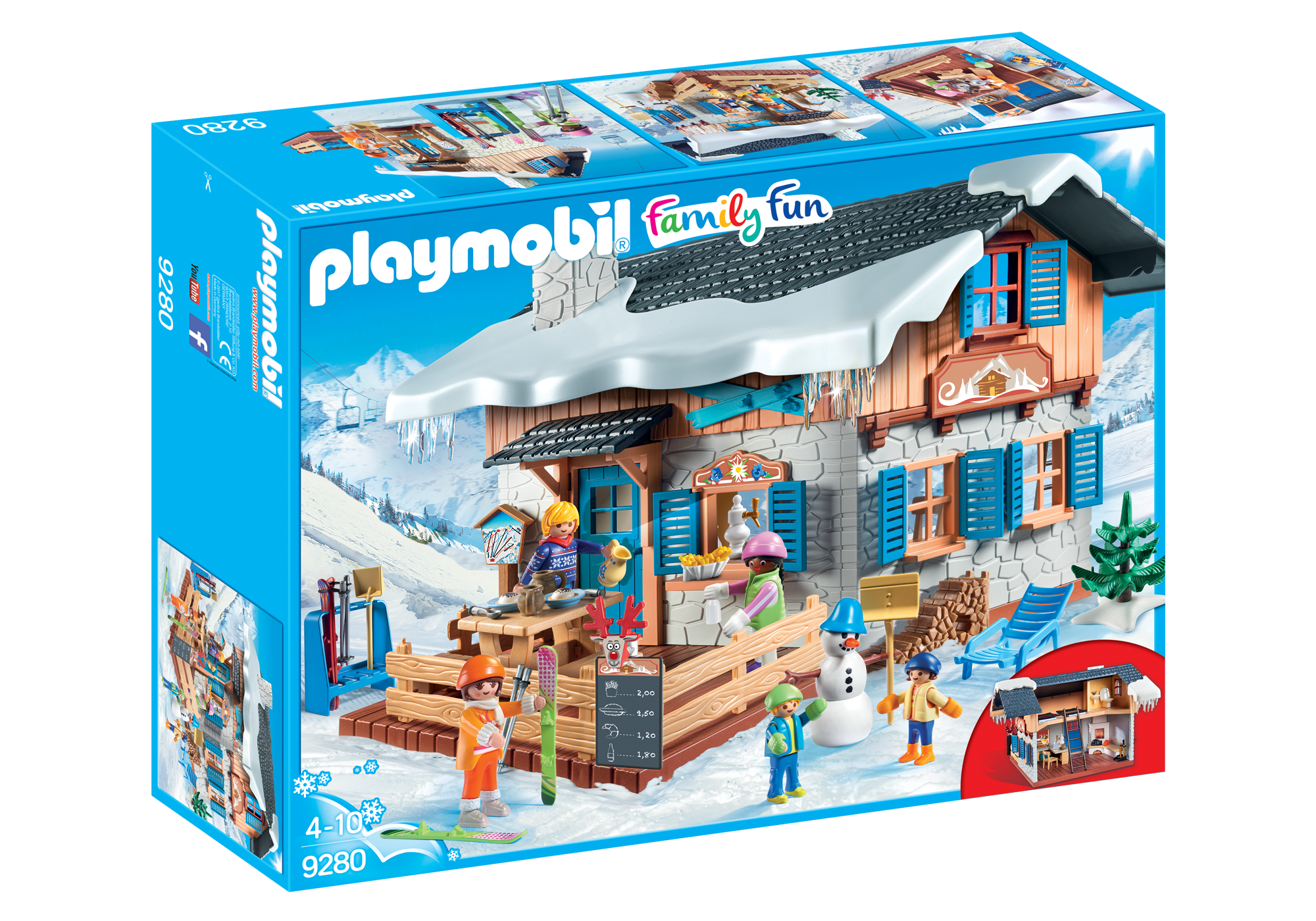 http://media.playmobil.com/i/playmobil/9280_product_box_front