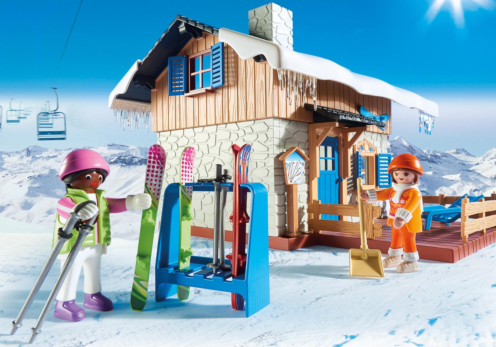 http://media.playmobil.com/i/playmobil/9280_product_extra3/Ski Lodge