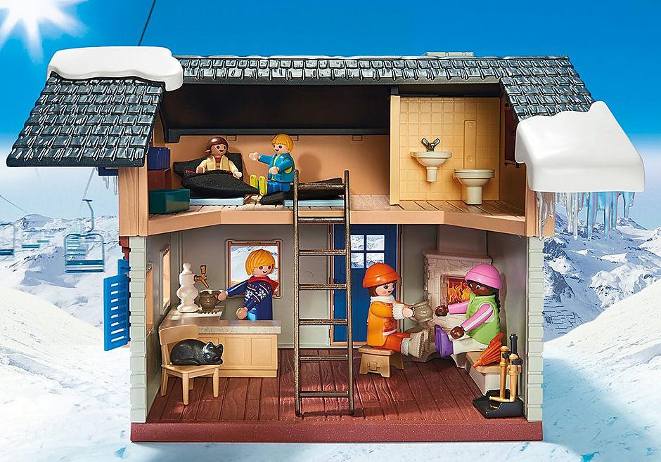 http://media.playmobil.com/i/playmobil/9280_product_extra4/Rifugio degli sciatori