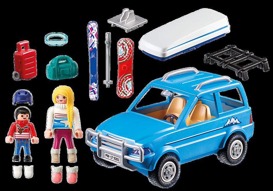 http://media.playmobil.com/i/playmobil/9281_product_box_back/Όχημα 4x4 με μπαγκαζιέρα