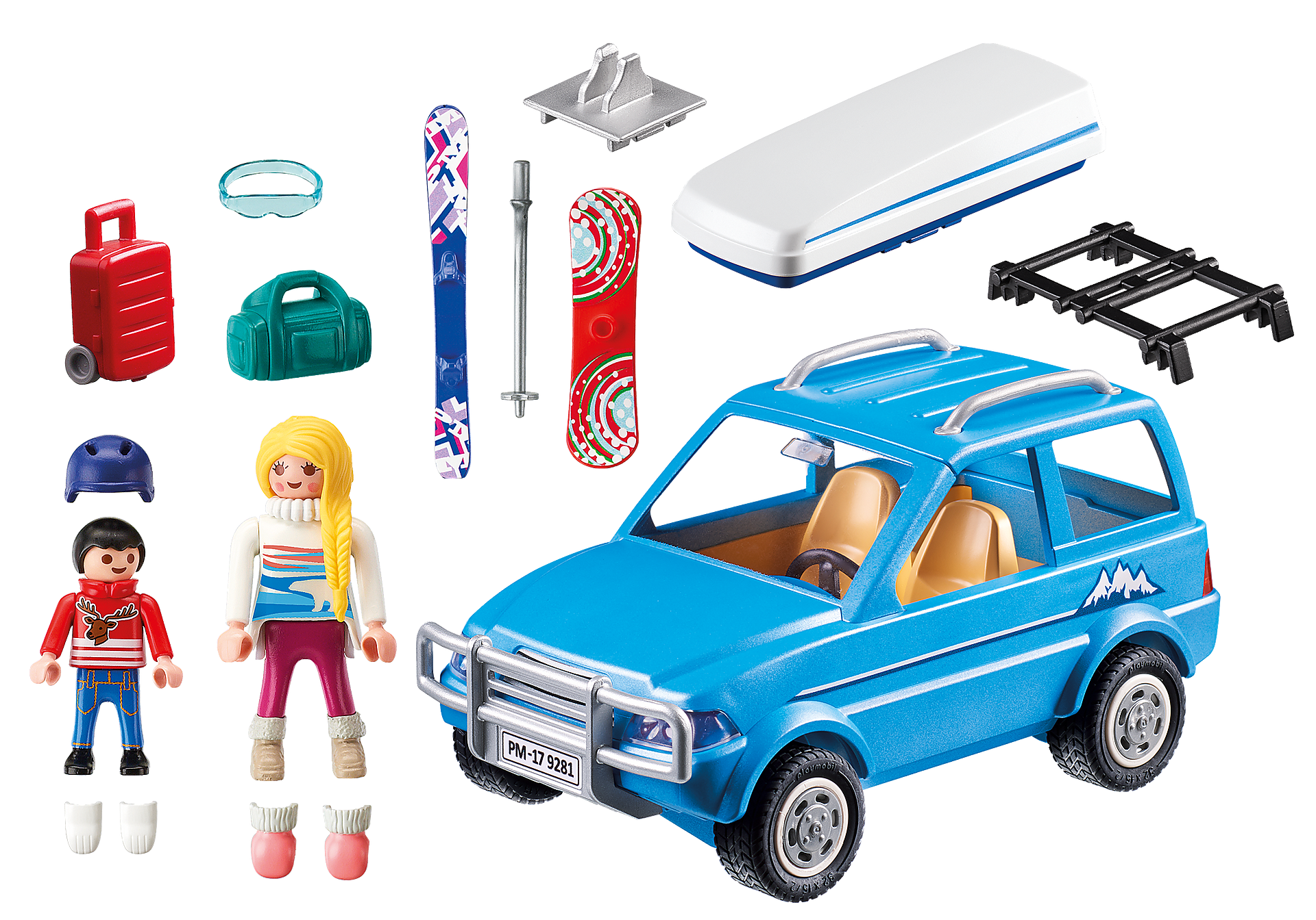 http://media.playmobil.com/i/playmobil/9281_product_box_back/4x4 met dakkoffer