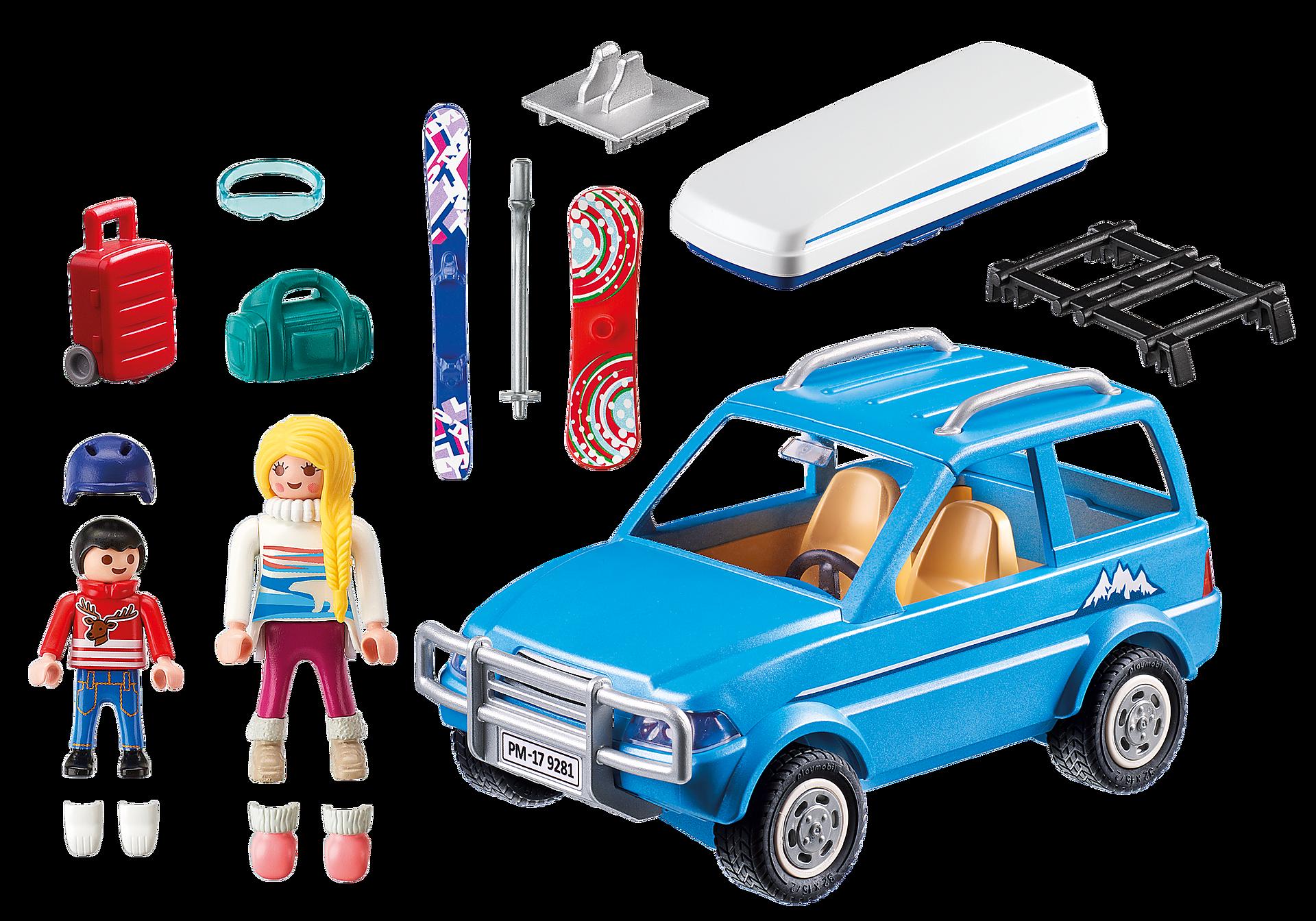 http://media.playmobil.com/i/playmobil/9281_product_box_back/Bil med takbox