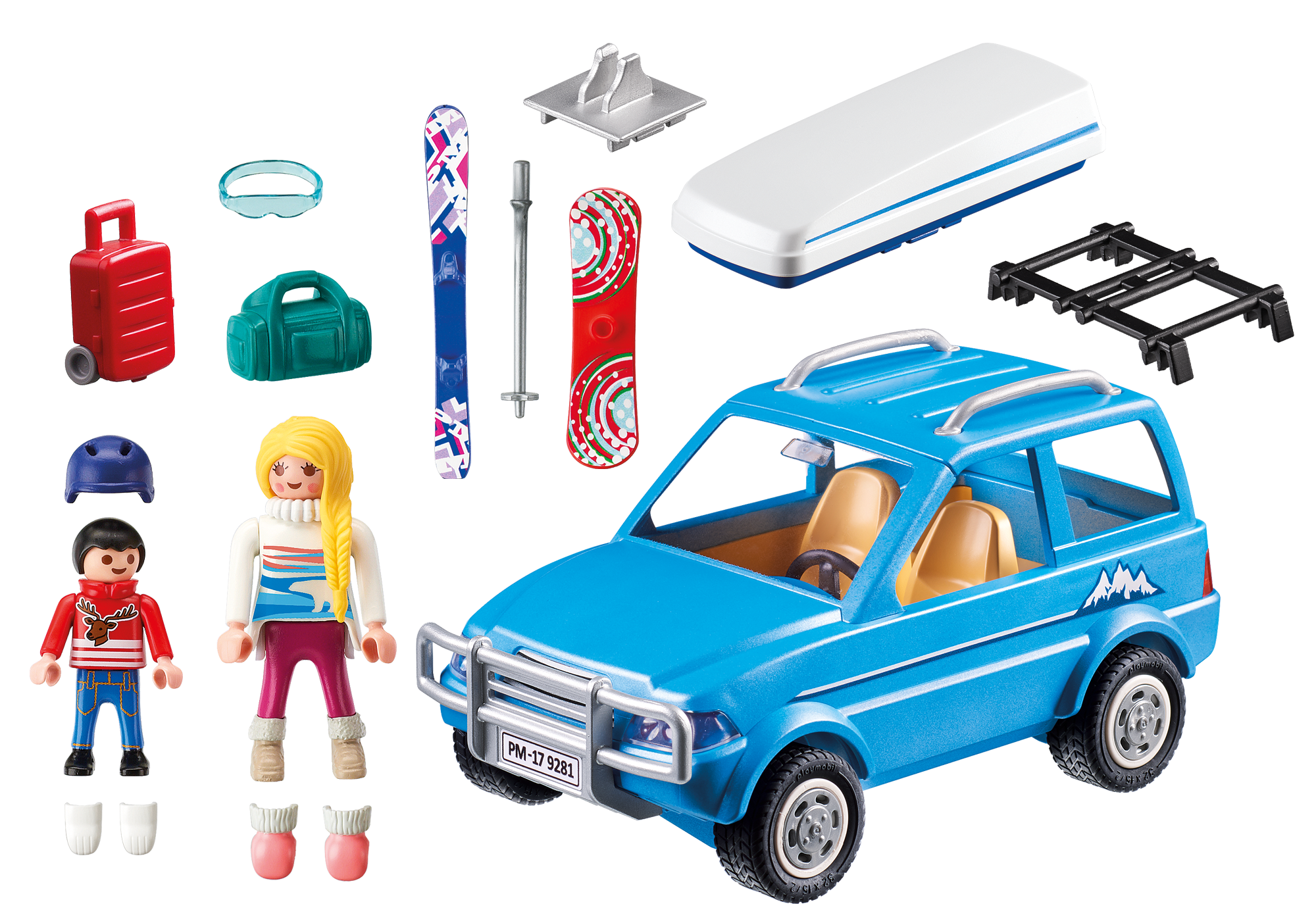 http://media.playmobil.com/i/playmobil/9281_product_box_back/Carro de Neve