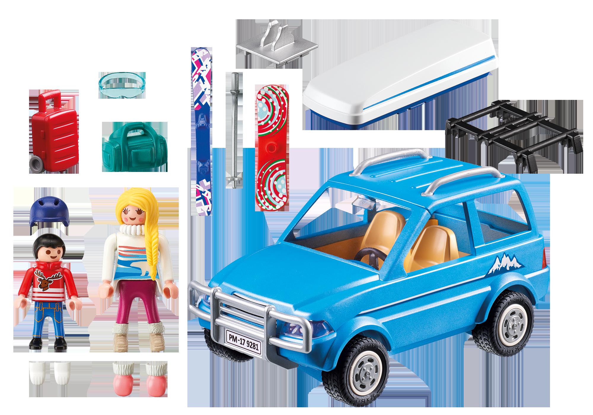 http://media.playmobil.com/i/playmobil/9281_product_box_back/Winter SUV