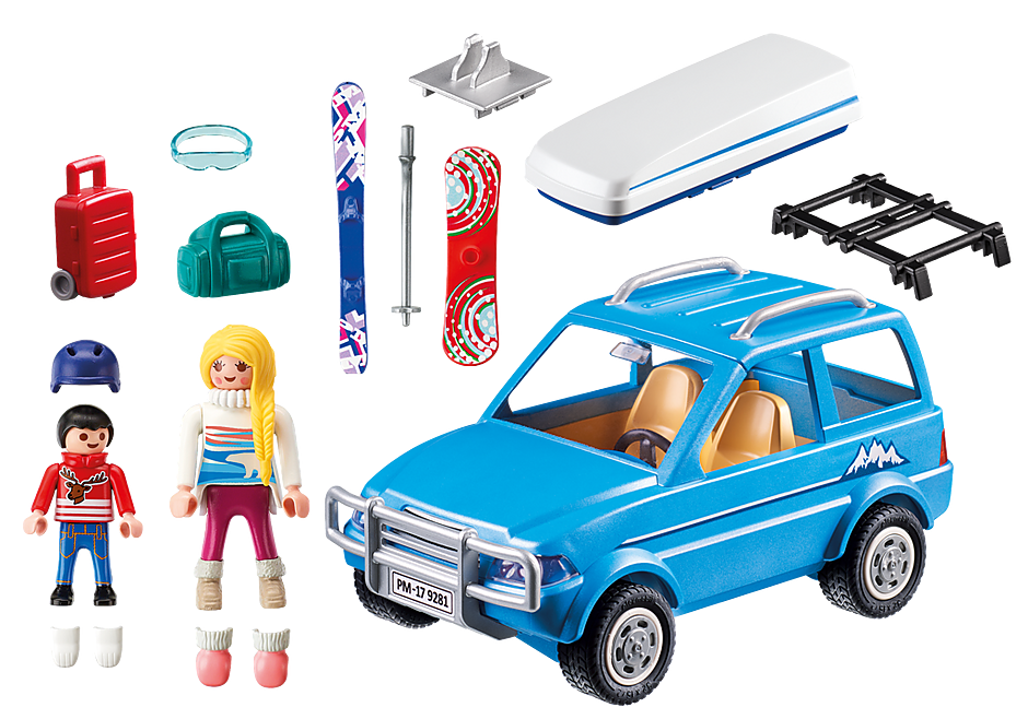 http://media.playmobil.com/i/playmobil/9281_product_box_back/Winter SUV