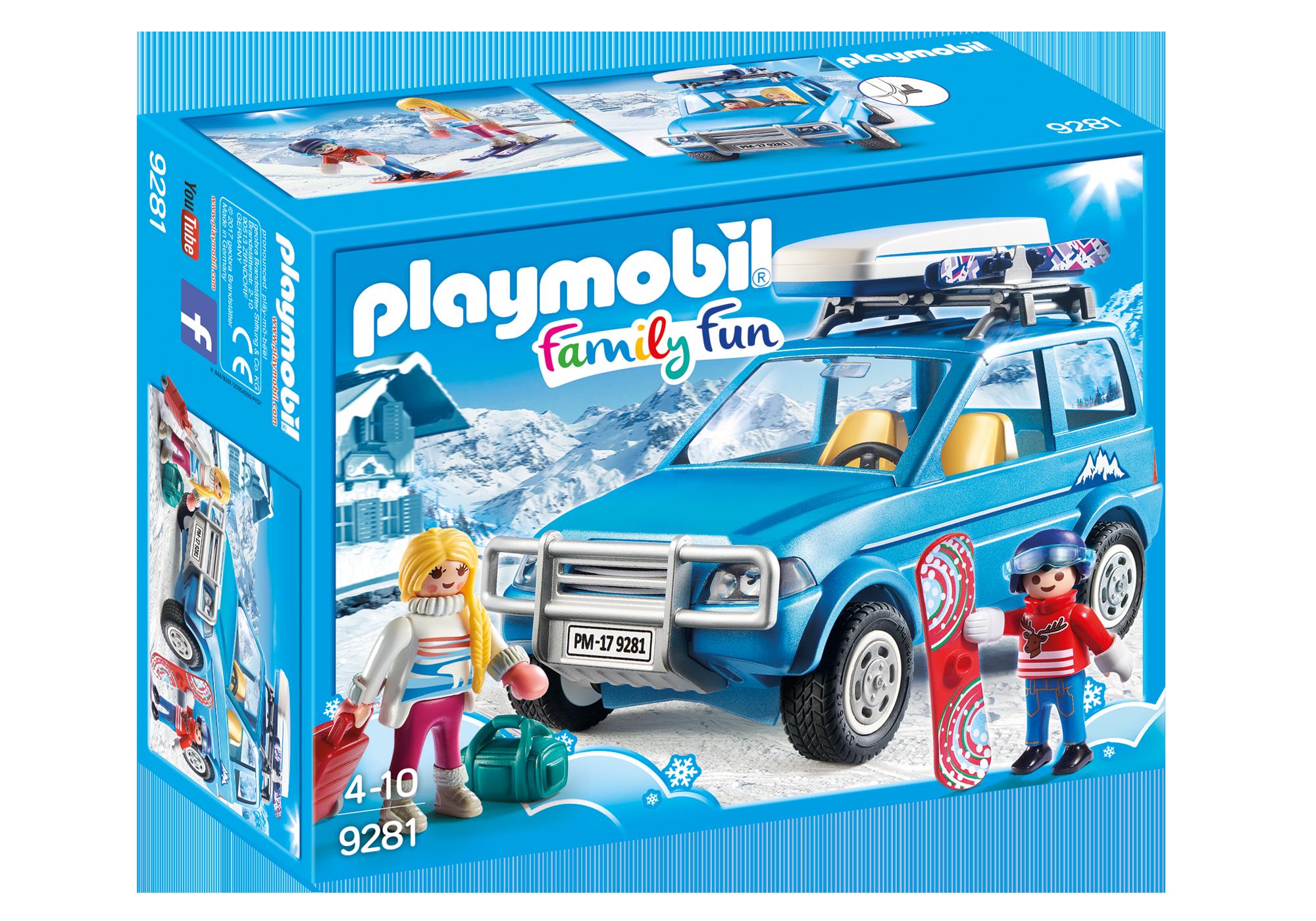 http://media.playmobil.com/i/playmobil/9281_product_box_front/Carro de Neve