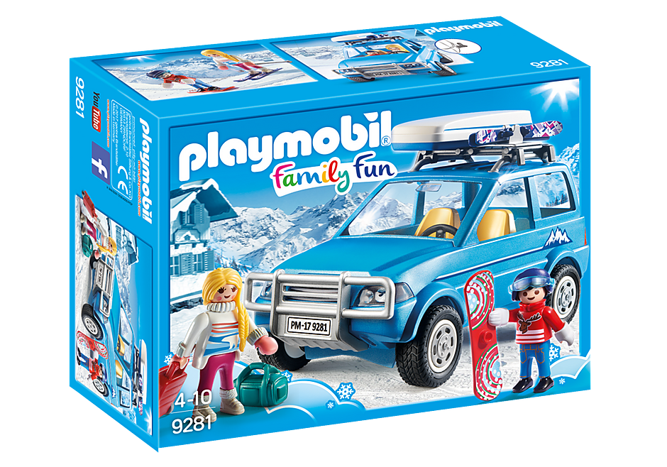 http://media.playmobil.com/i/playmobil/9281_product_box_front/Winter SUV