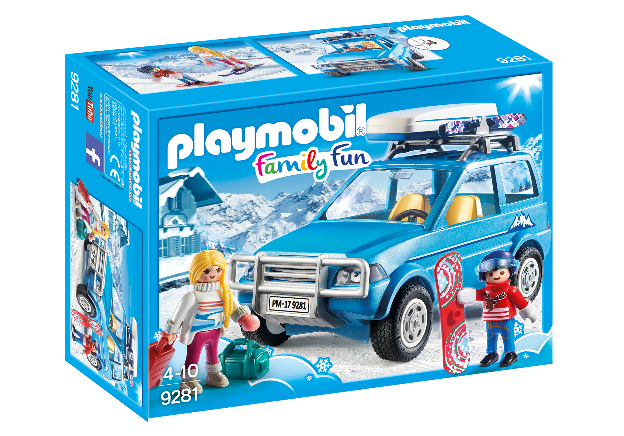 http://media.playmobil.com/i/playmobil/9281_product_box_front
